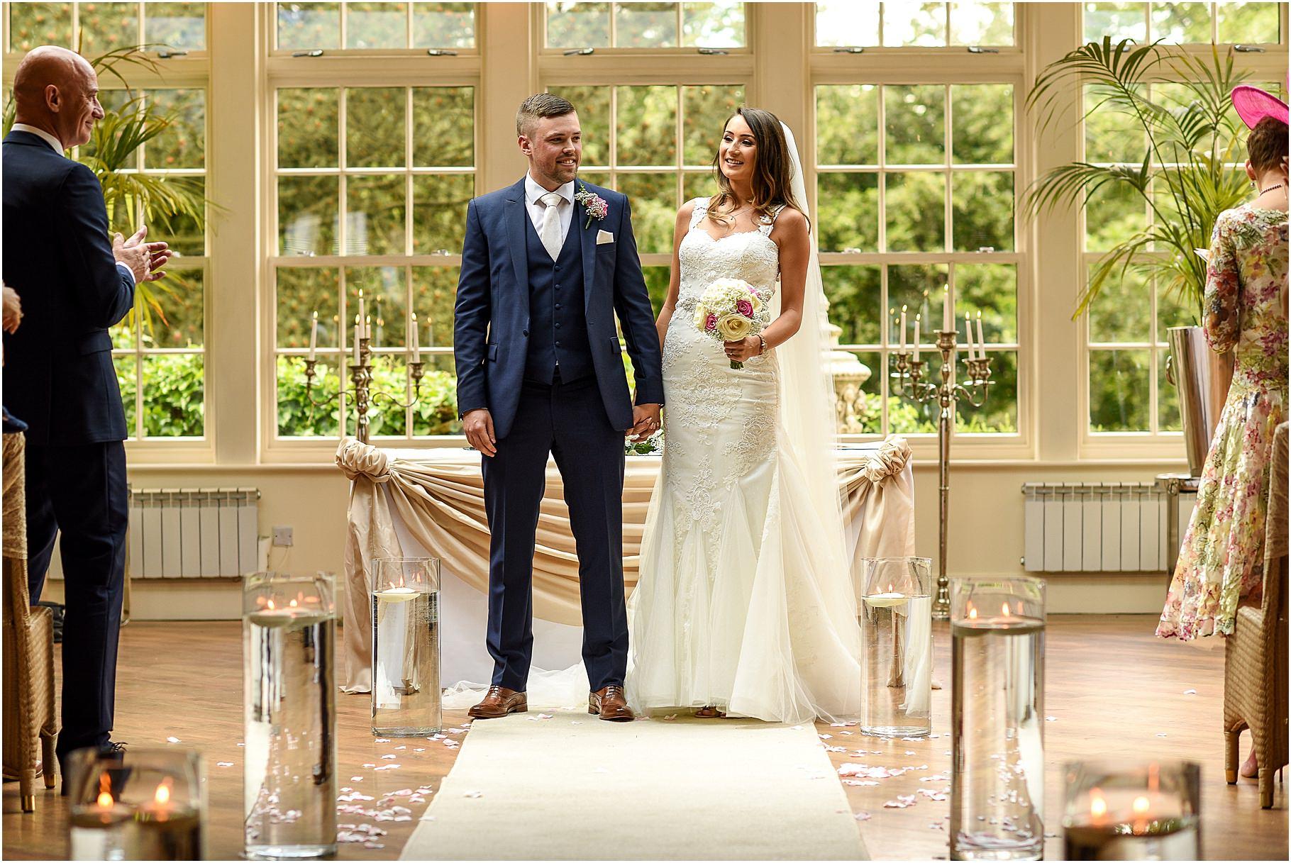 mitton-hall-wedding-042.jpg