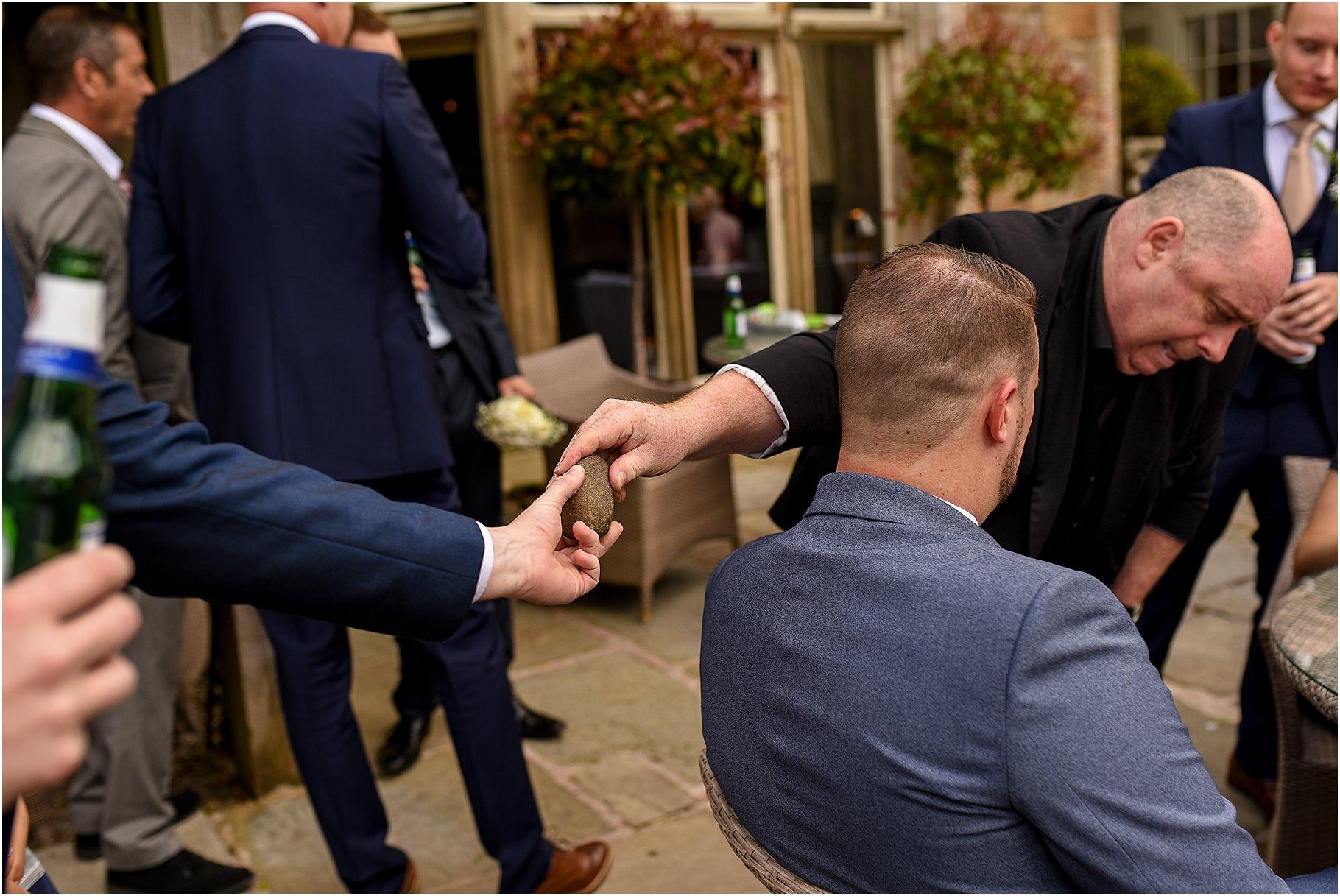 mitton-hall-wedding-046.jpg