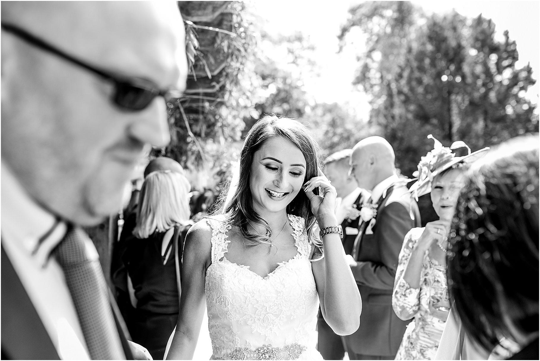 mitton-hall-wedding-048.jpg