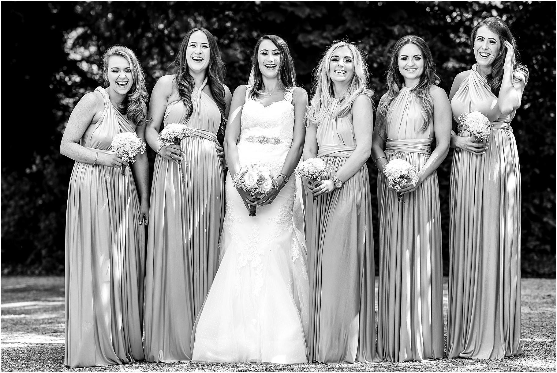 mitton-hall-wedding-050.jpg