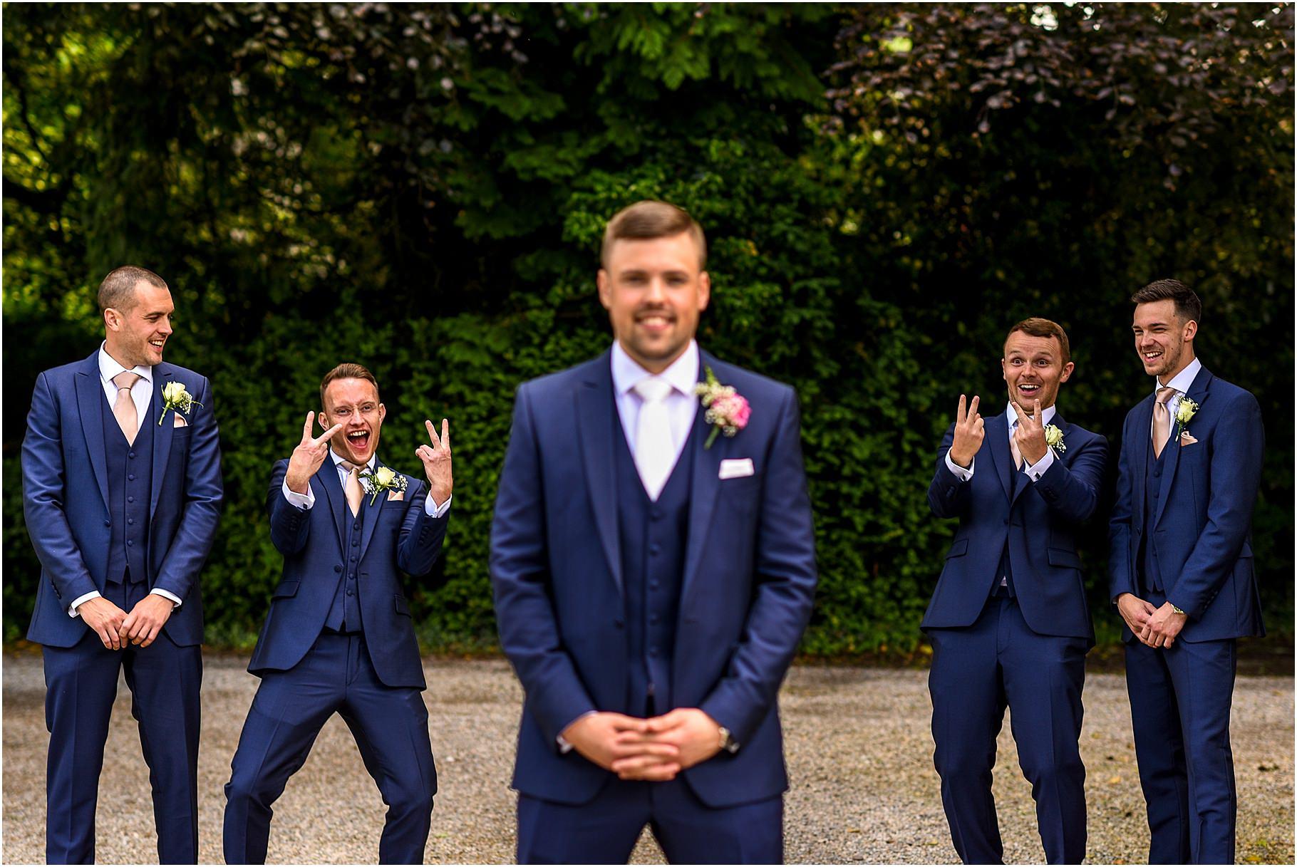 mitton-hall-wedding-052.jpg