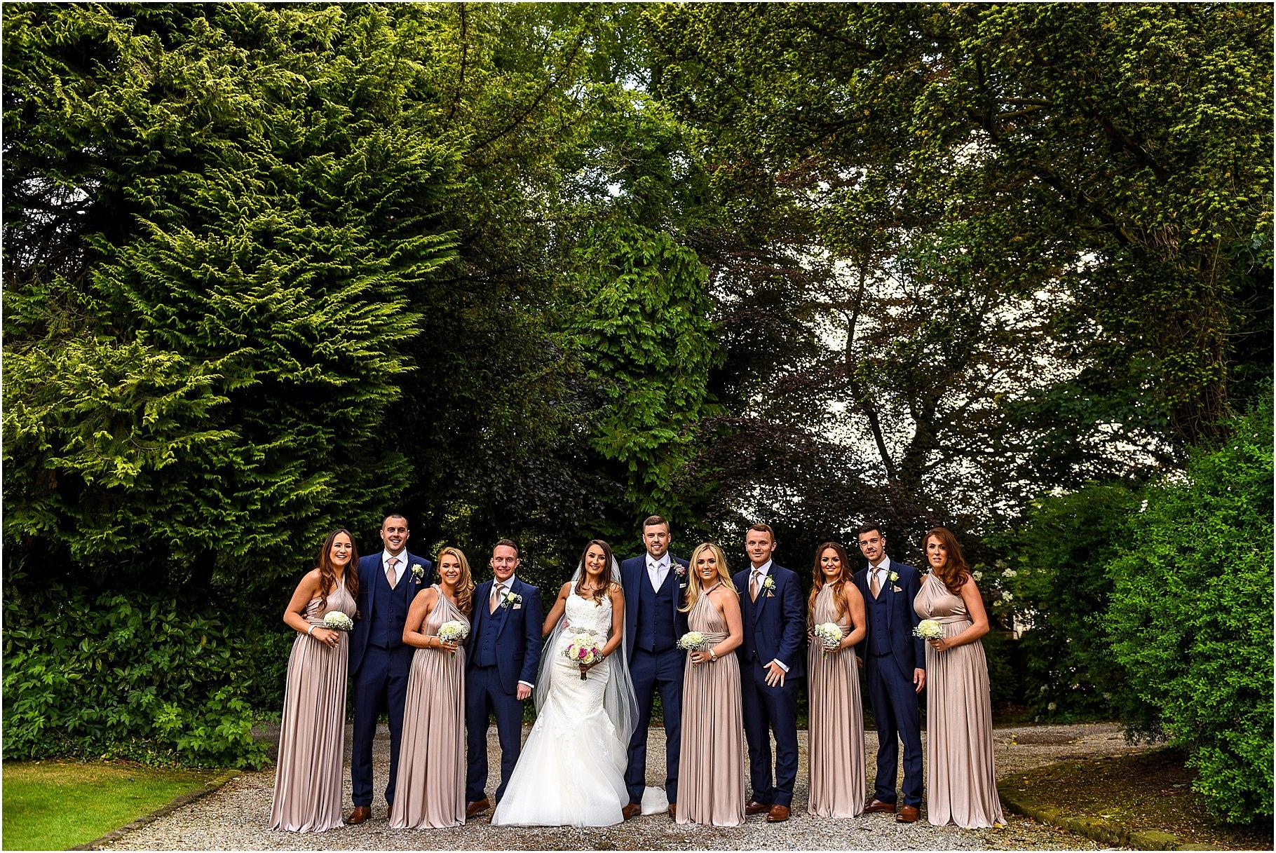 mitton-hall-wedding-051.jpg