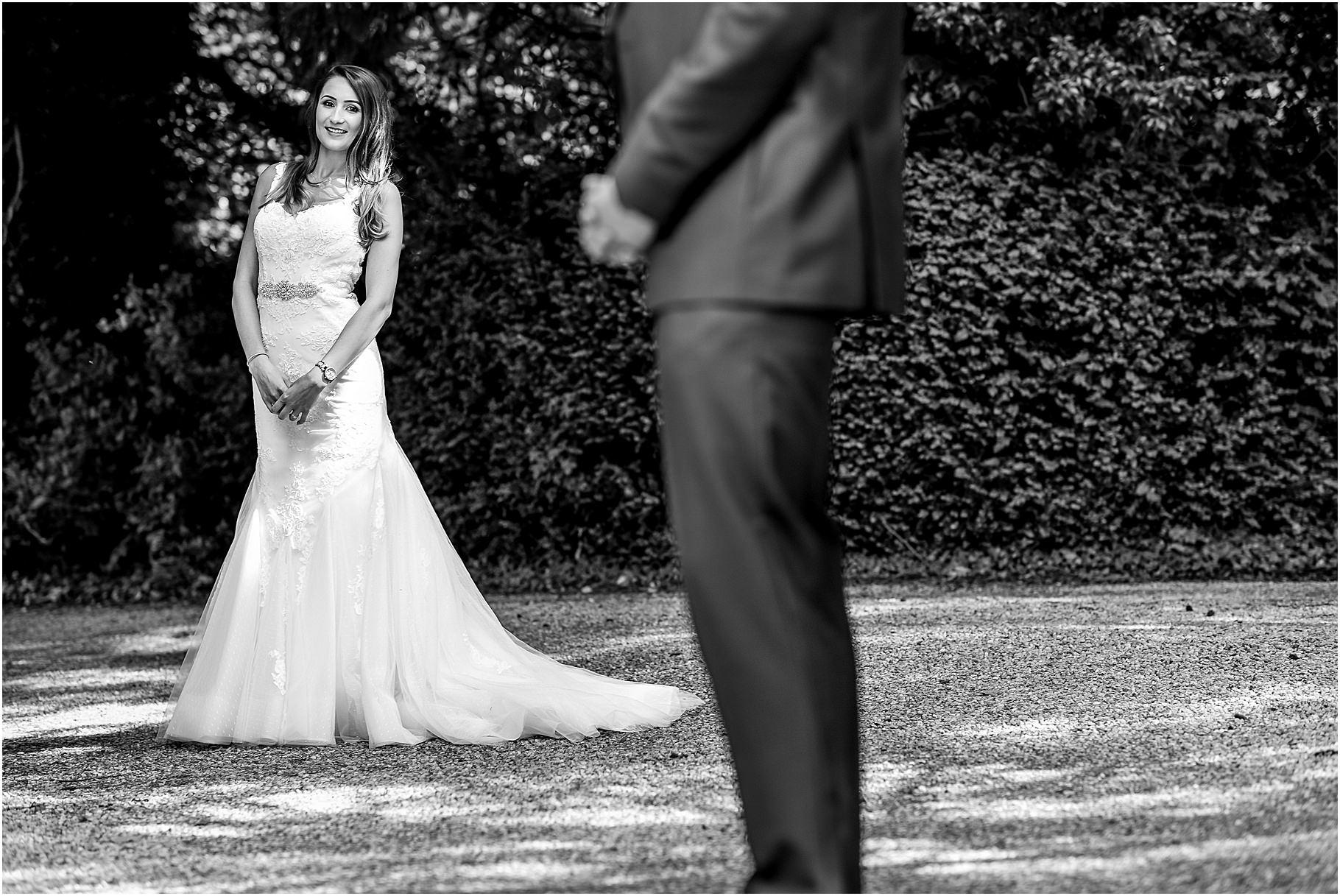 mitton-hall-wedding-056.jpg