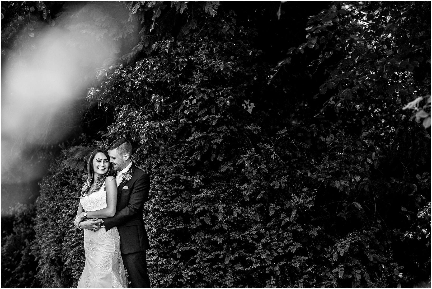 mitton-hall-wedding-058.jpg