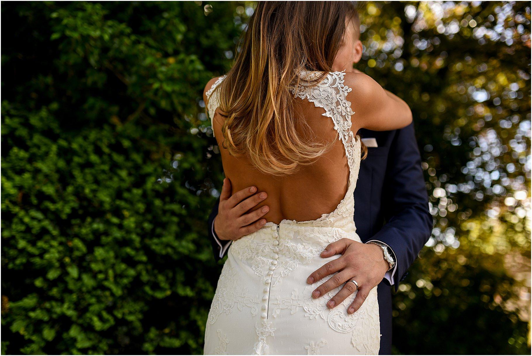 mitton-hall-wedding-060.jpg