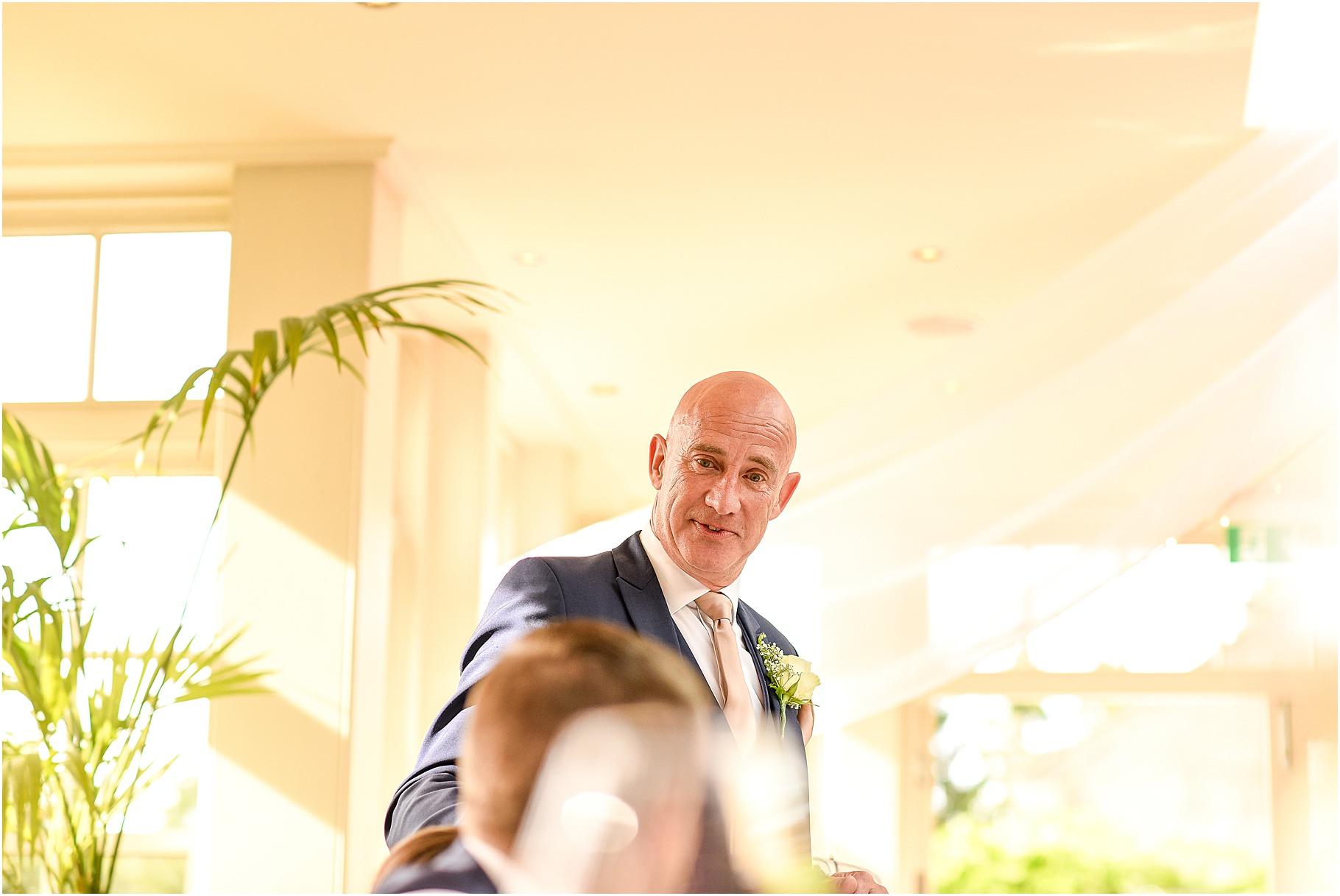 mitton-hall-wedding-065.jpg