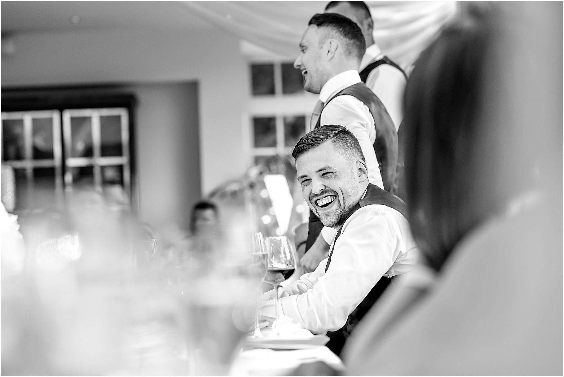 mitton-hall-wedding-070.jpg
