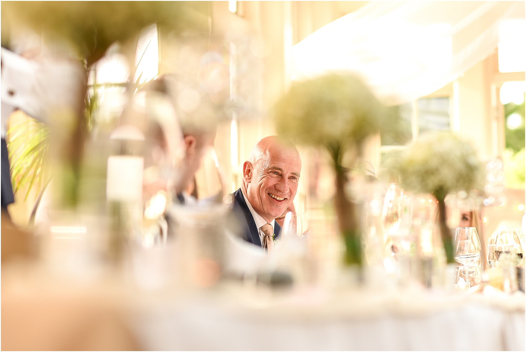 mitton-hall-wedding-072.jpg