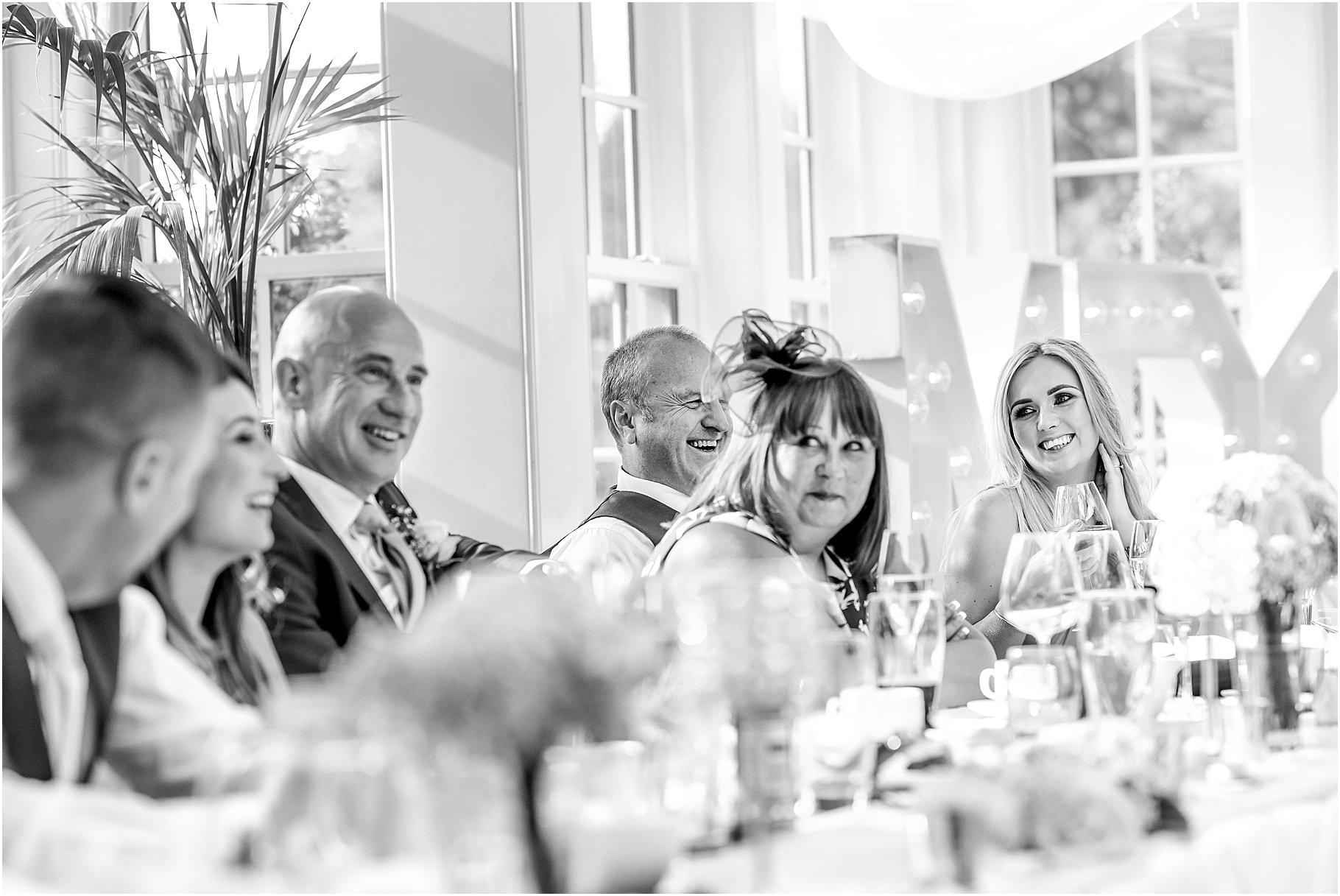 mitton-hall-wedding-073.jpg