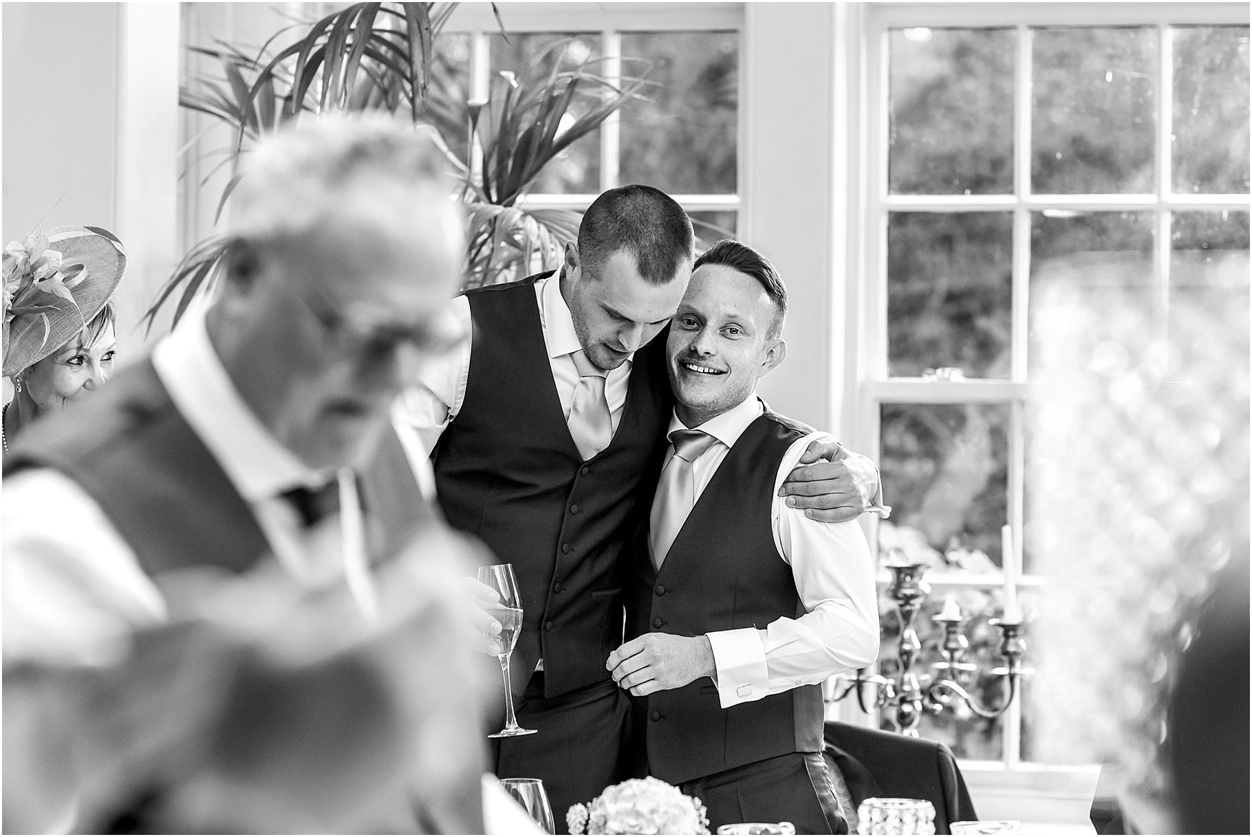 mitton-hall-wedding-074.jpg