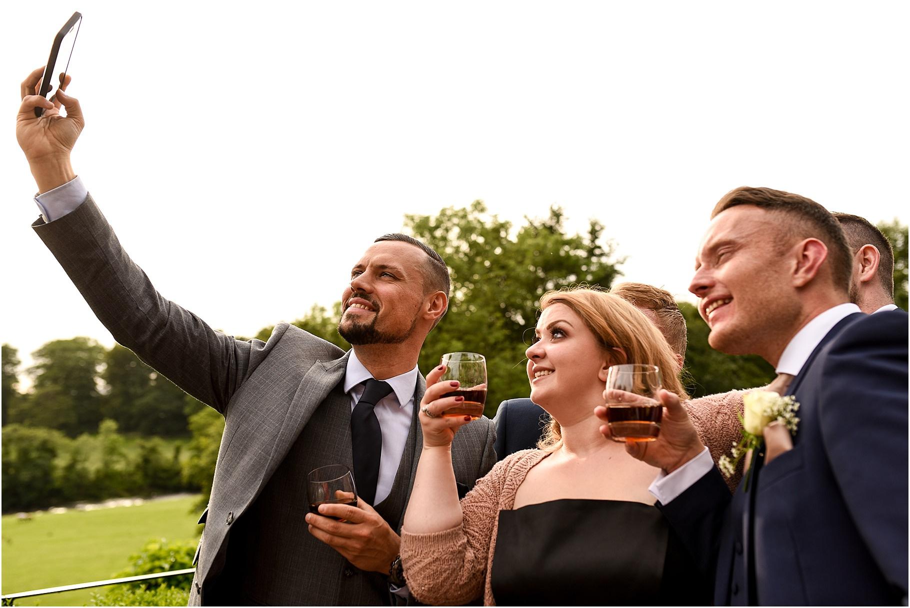 mitton-hall-wedding-091.jpg