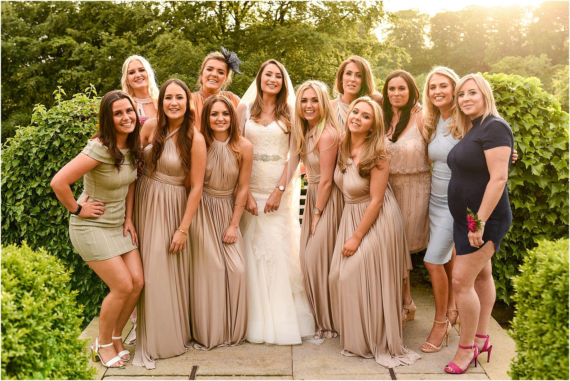 mitton-hall-wedding-094.jpg