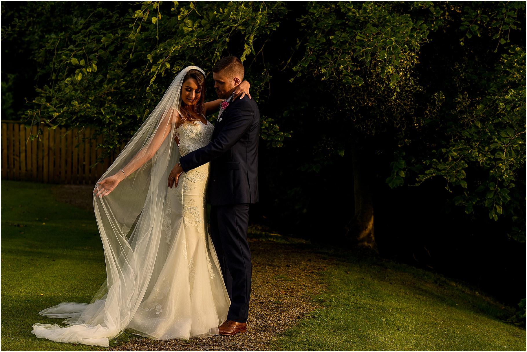 mitton-hall-wedding-095.jpg