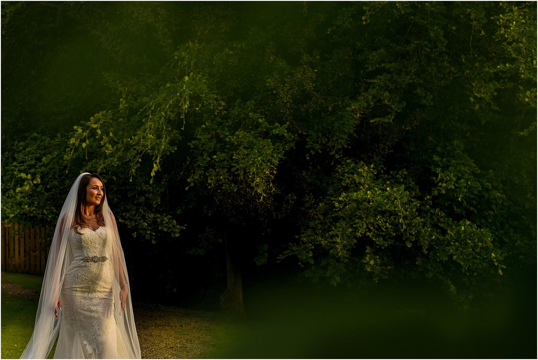 mitton-hall-wedding-097.jpg