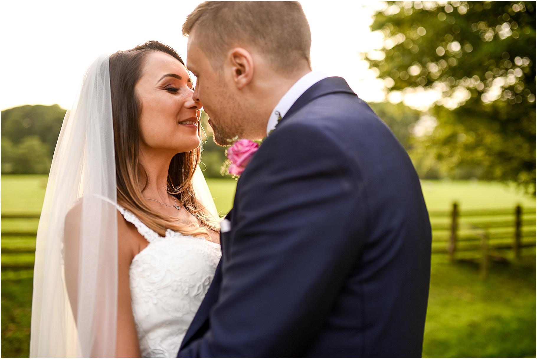 mitton-hall-wedding-100.jpg