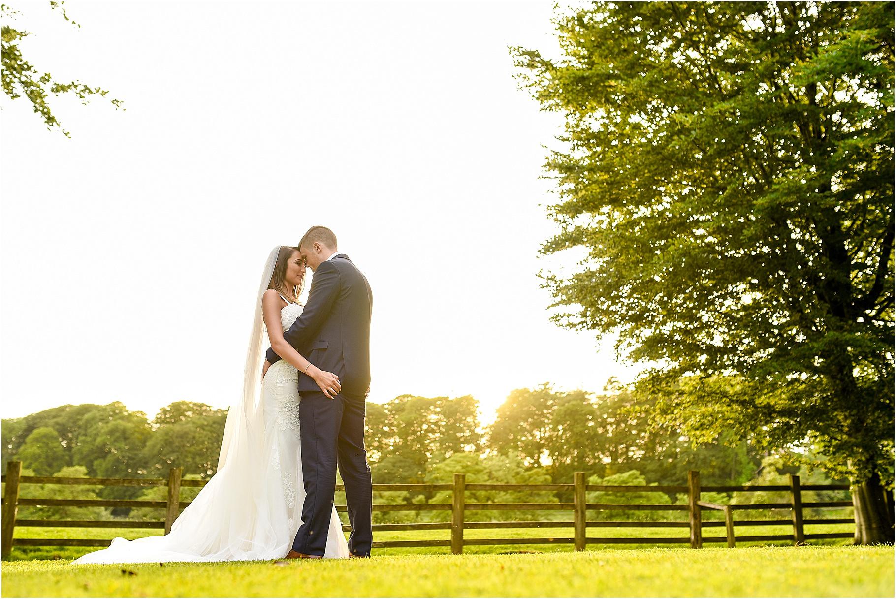 mitton-hall-wedding-101.jpg