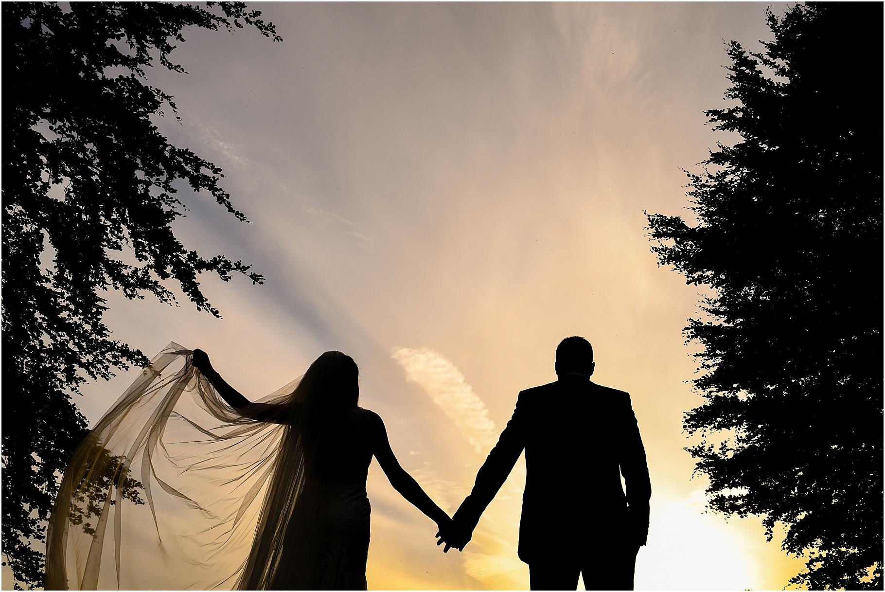 mitton-hall-wedding-102.jpg