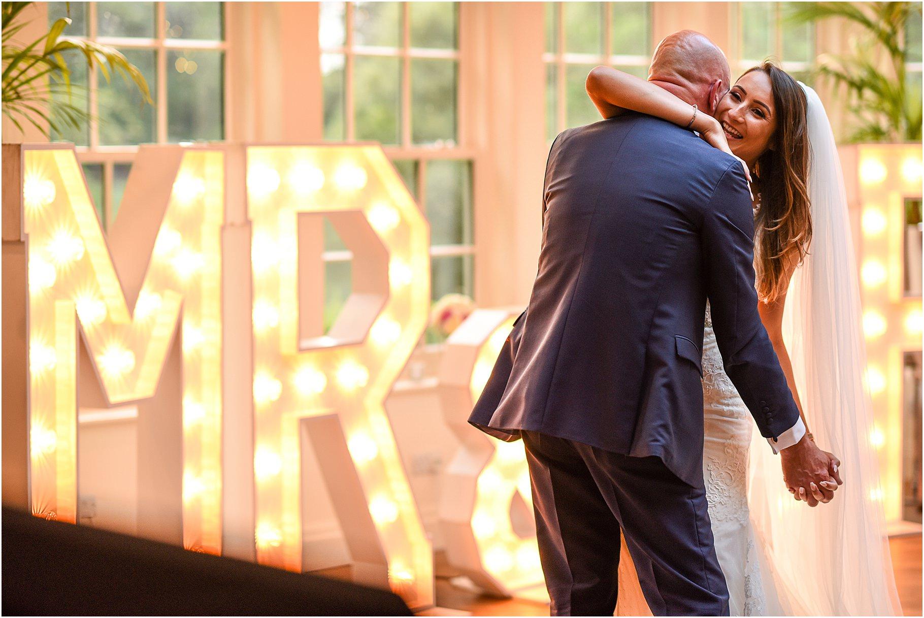 mitton-hall-wedding-104.jpg