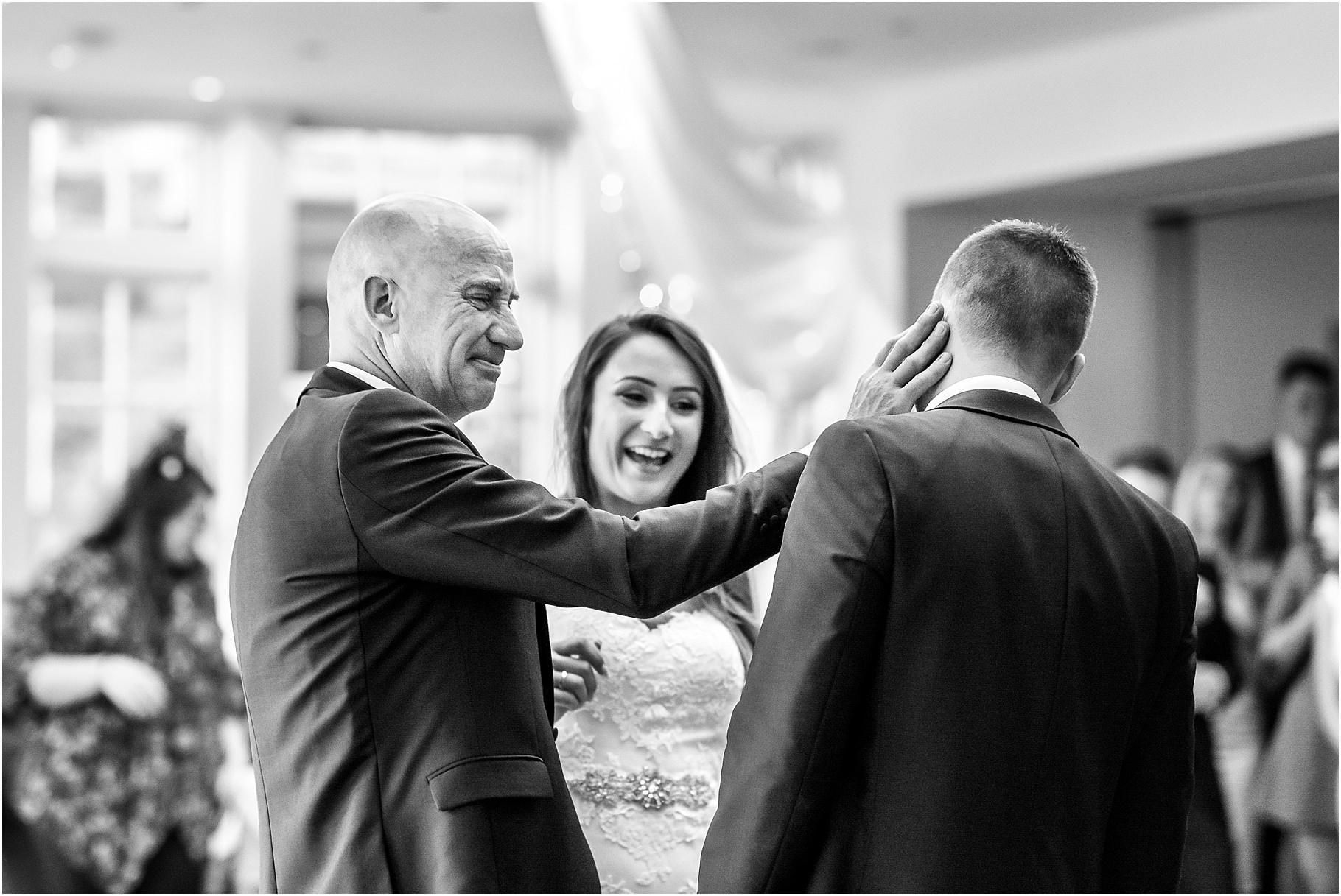 mitton-hall-wedding-105.jpg