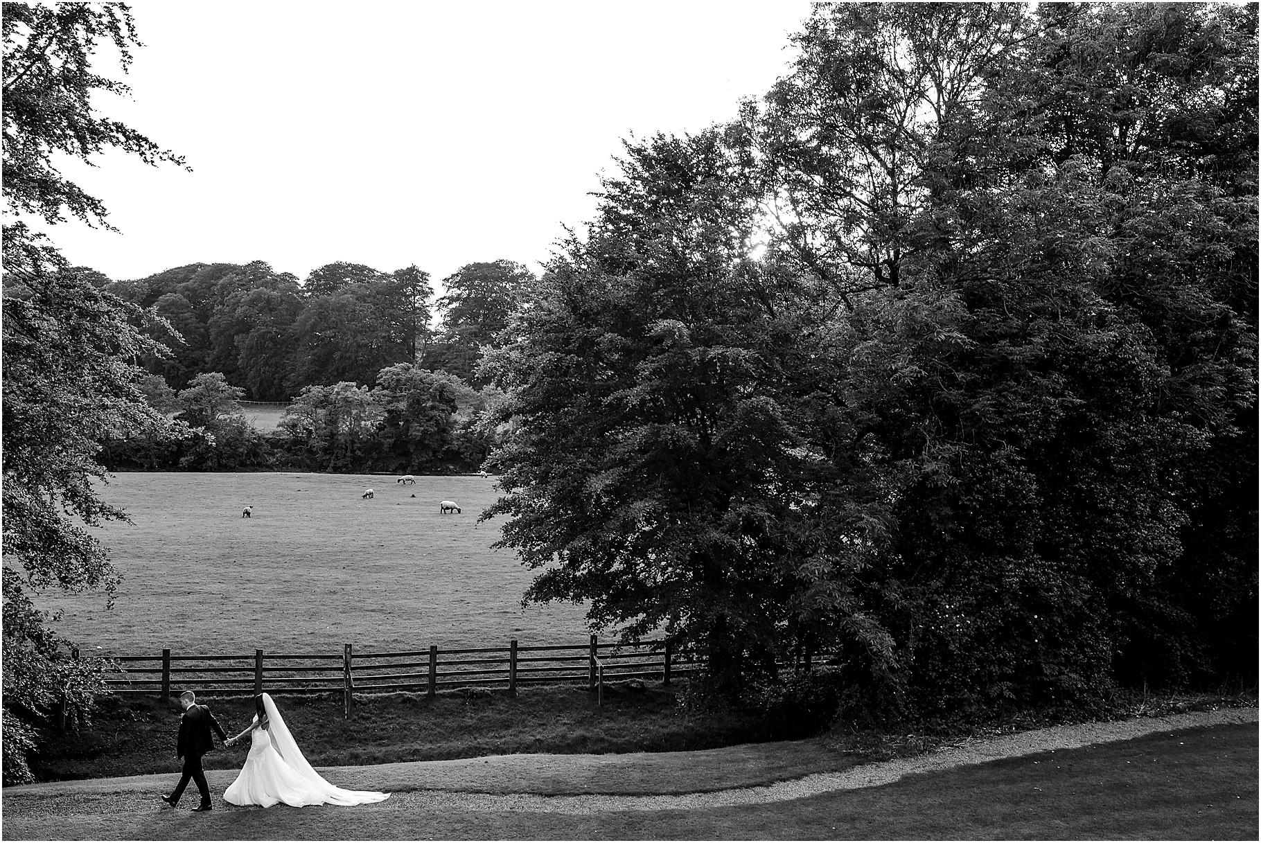 mitton-hall-wedding-103.jpg