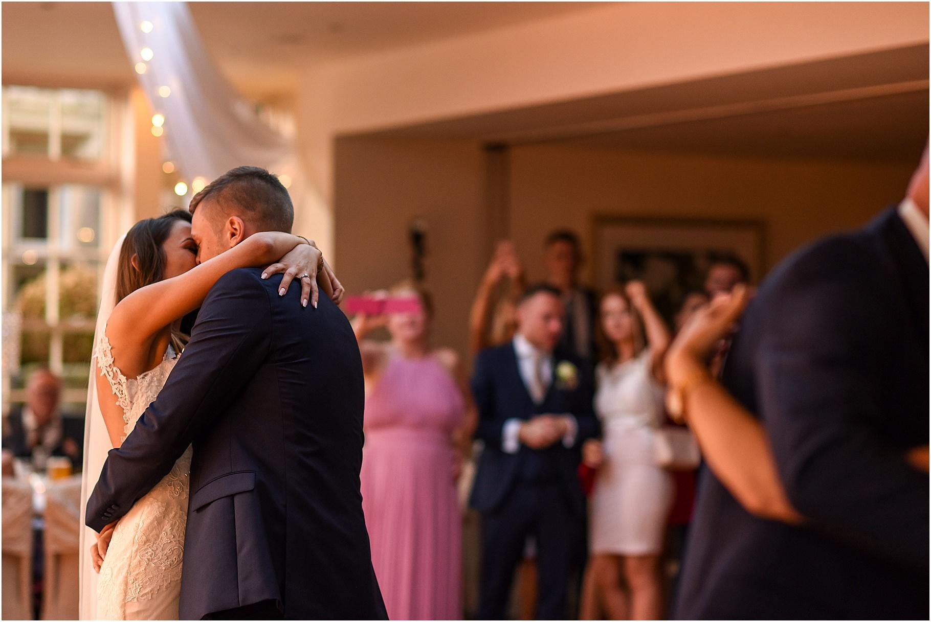 mitton-hall-wedding-106.jpg