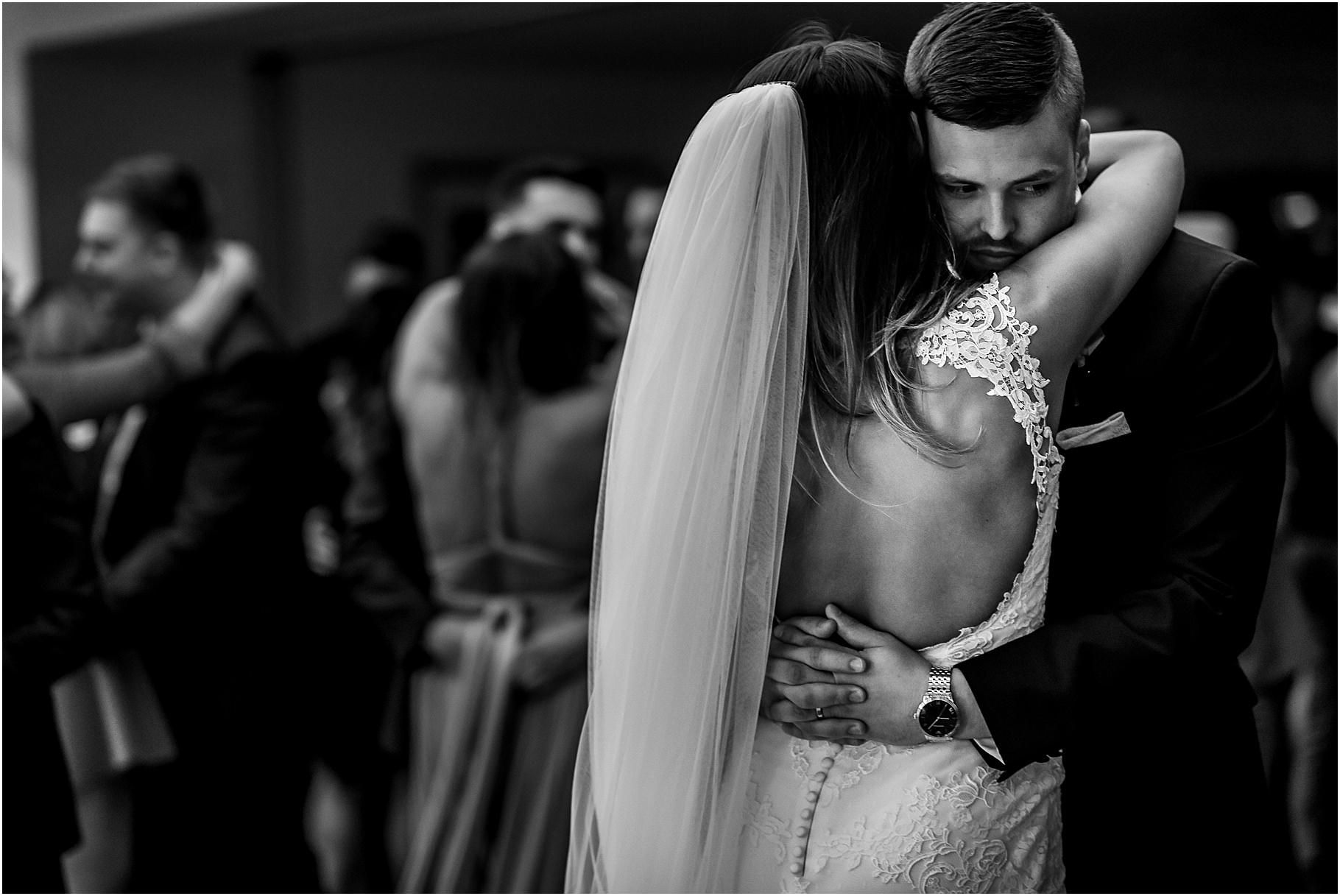 mitton-hall-wedding-107.jpg