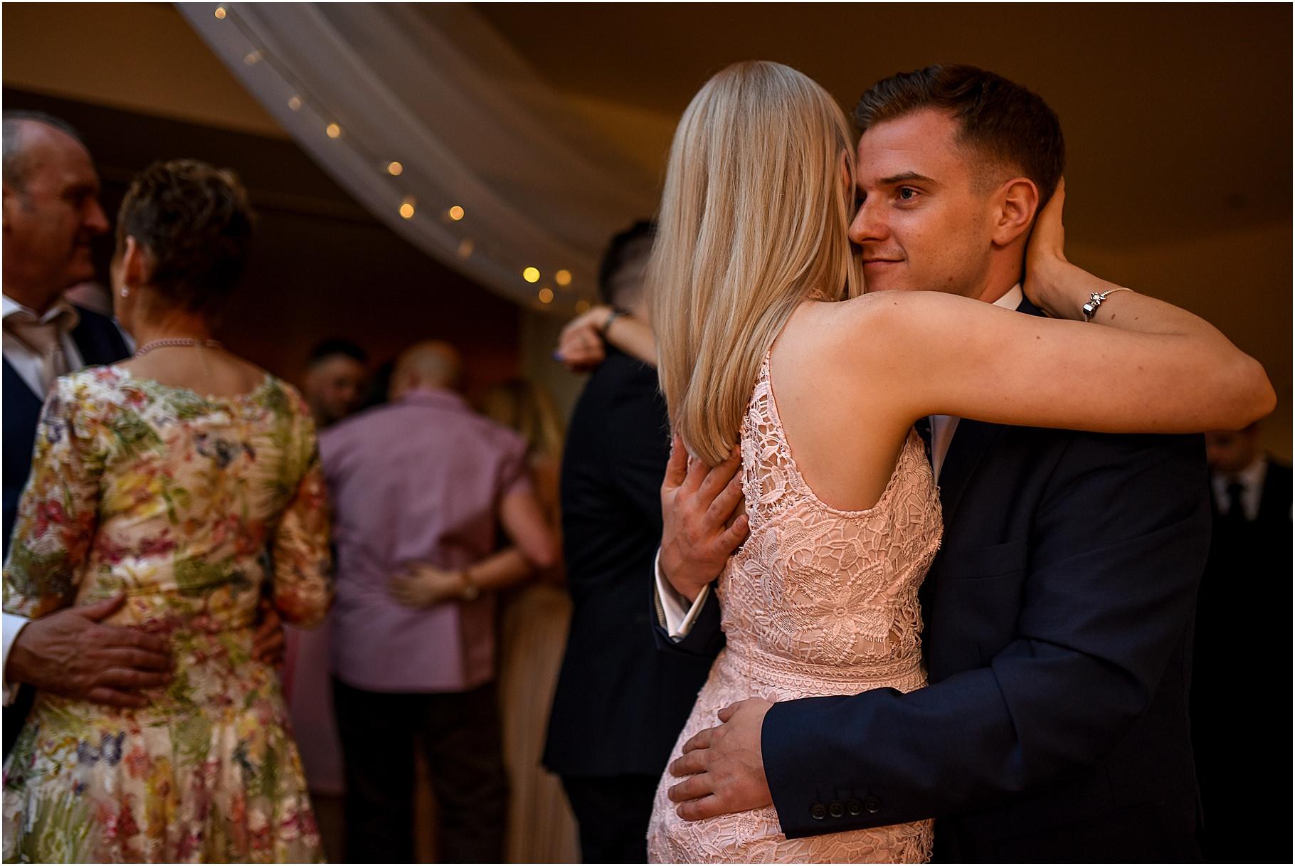 mitton-hall-wedding-109.jpg