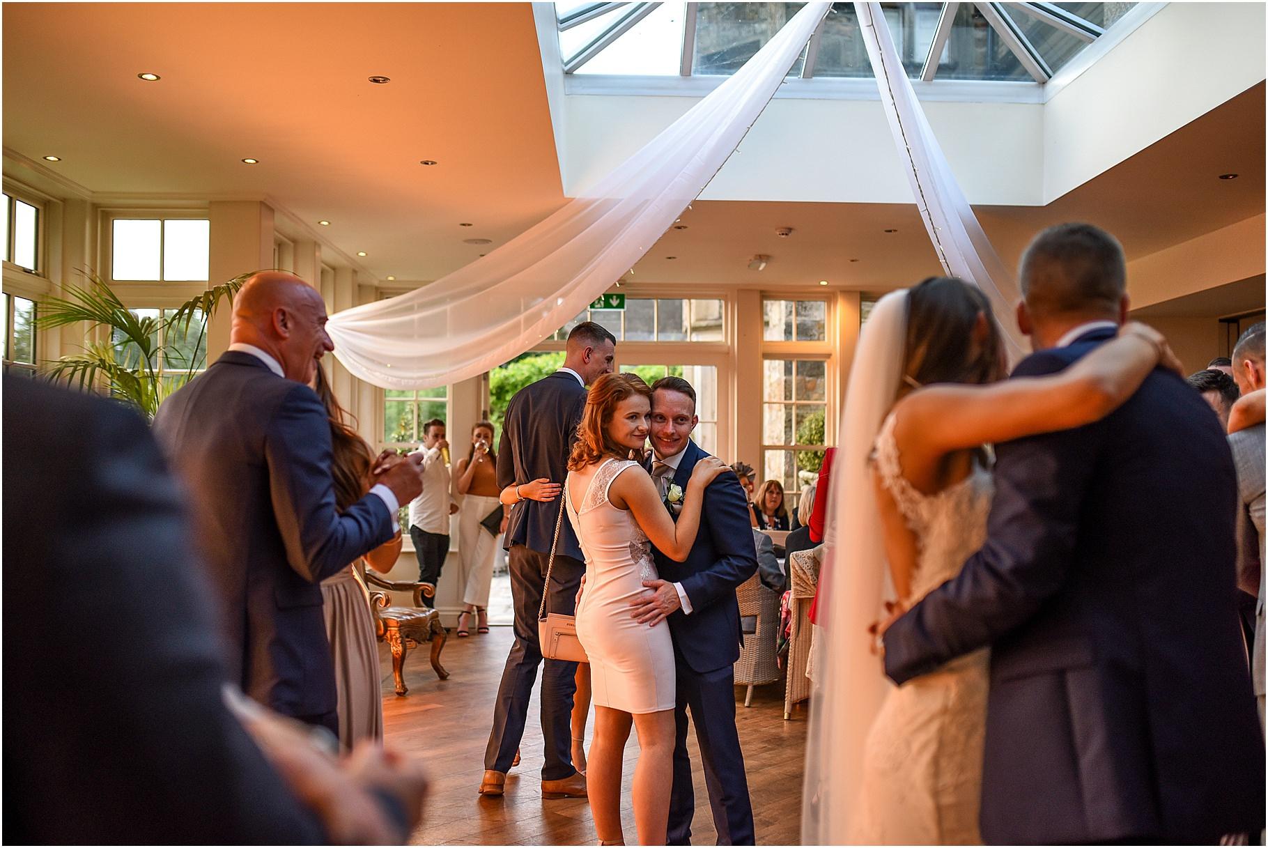 mitton-hall-wedding-108.jpg