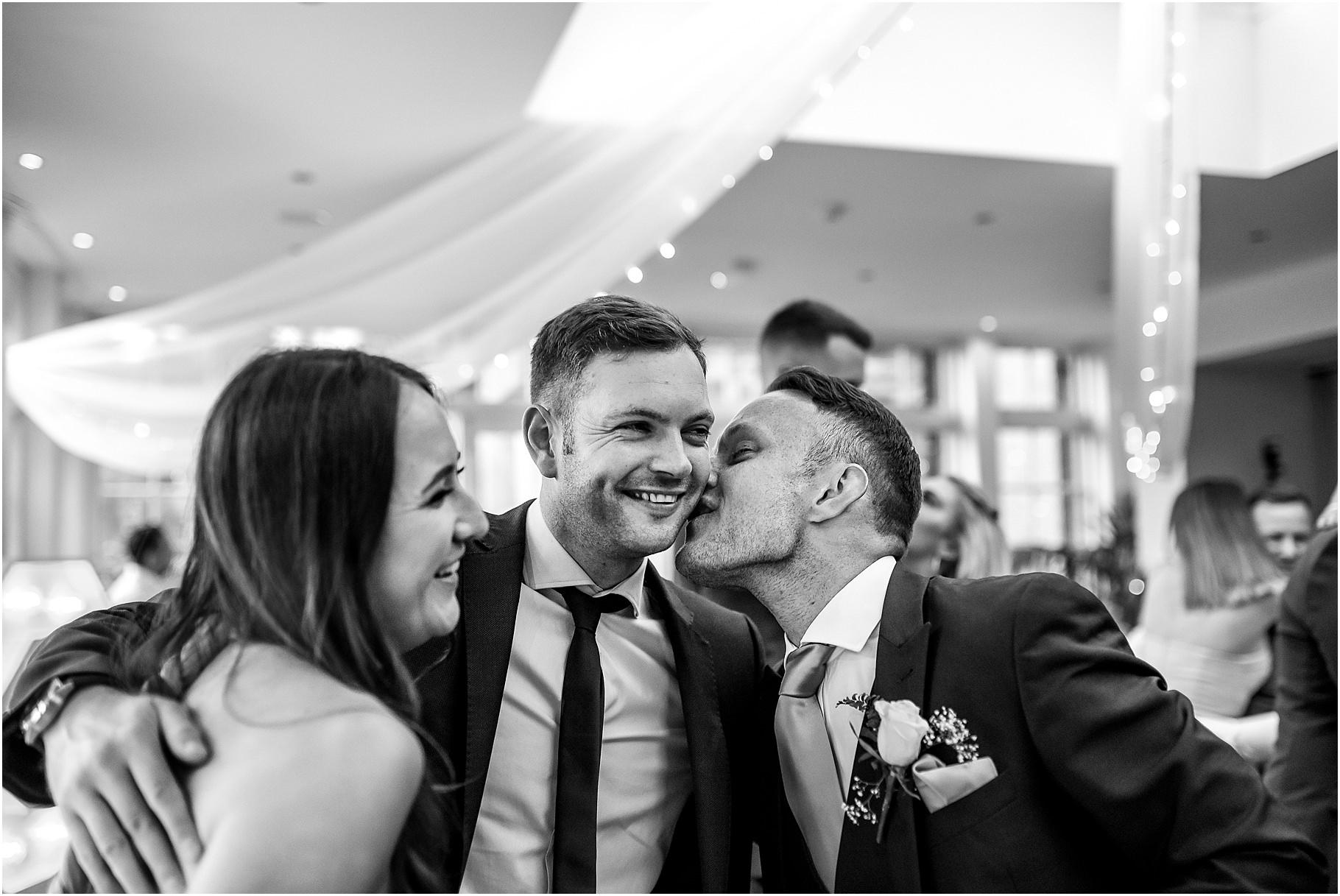 mitton-hall-wedding-110.jpg