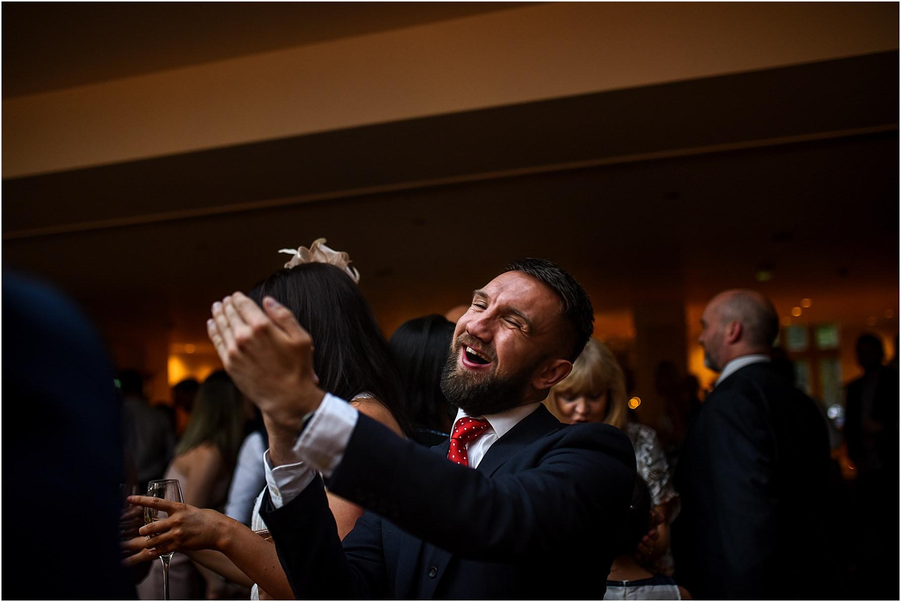 mitton-hall-wedding-112.jpg