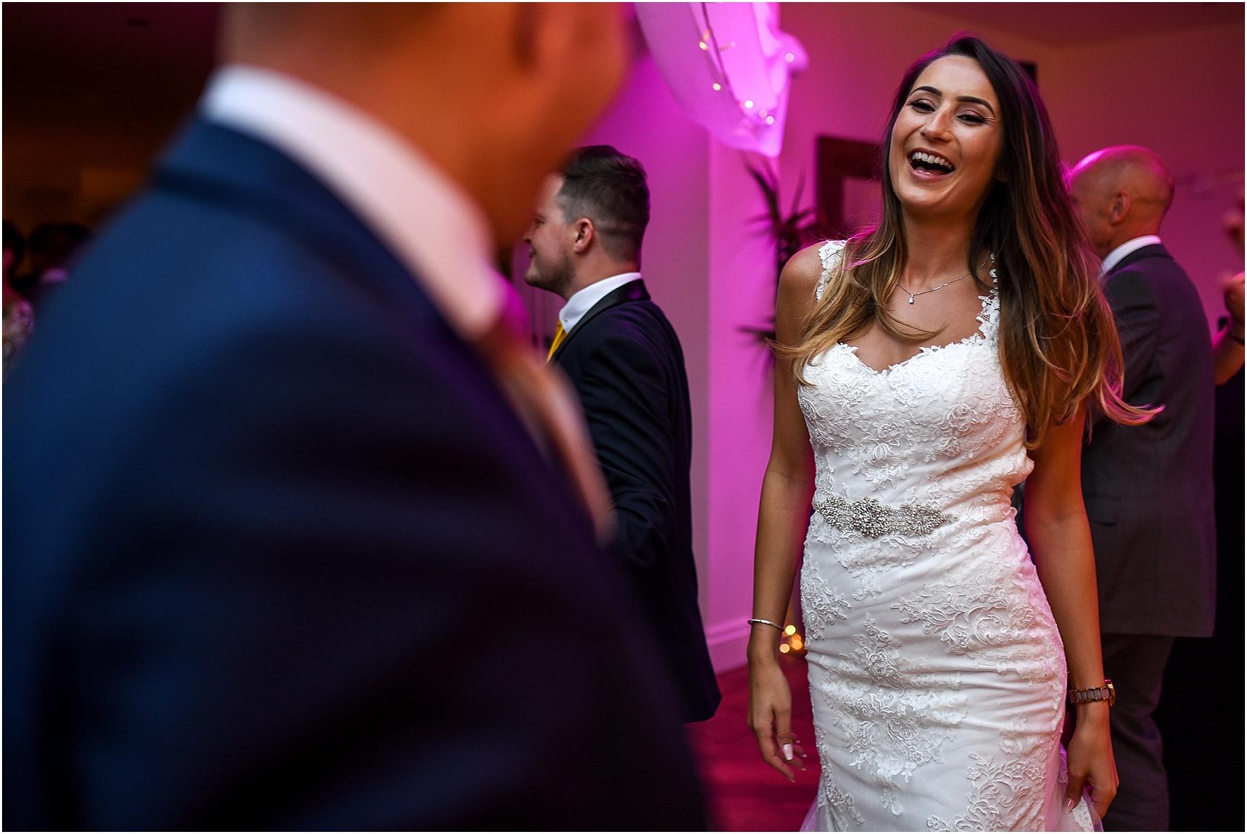 mitton-hall-wedding-116.jpg