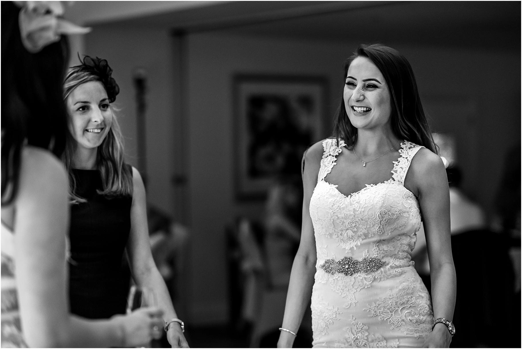 mitton-hall-wedding-120.jpg