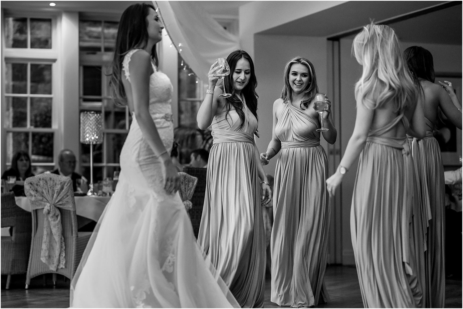mitton-hall-wedding-119.jpg