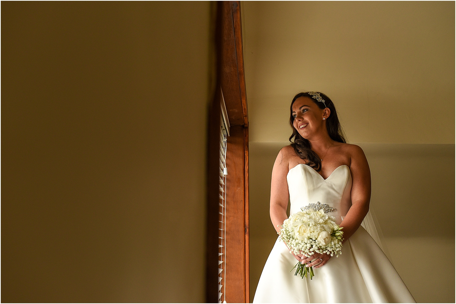 rivington-hall-barn-wedding-017.jpg