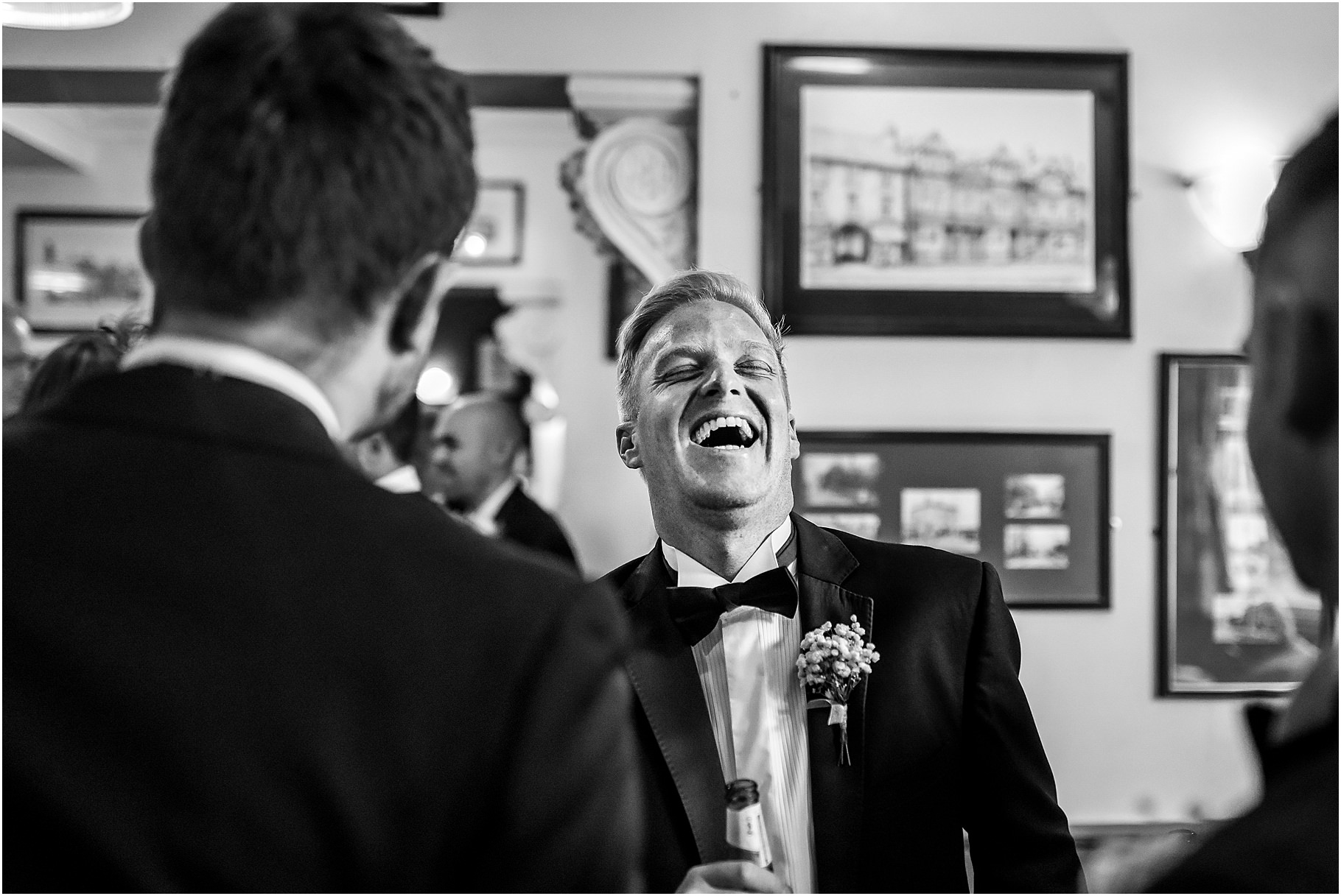 rivington-hall-barn-wedding-021.jpg