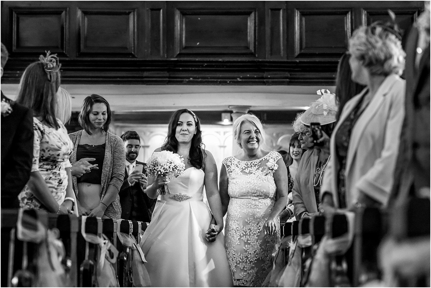 rivington-hall-barn-wedding-030.jpg