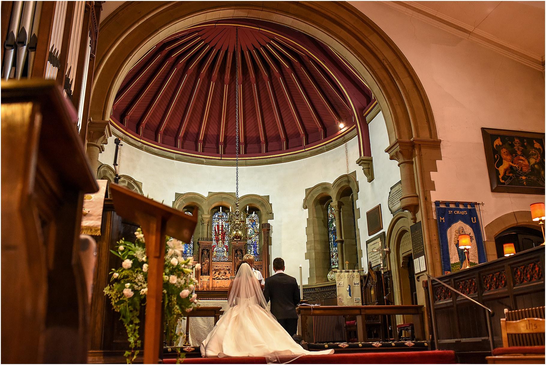 rivington-hall-barn-wedding-036.jpg
