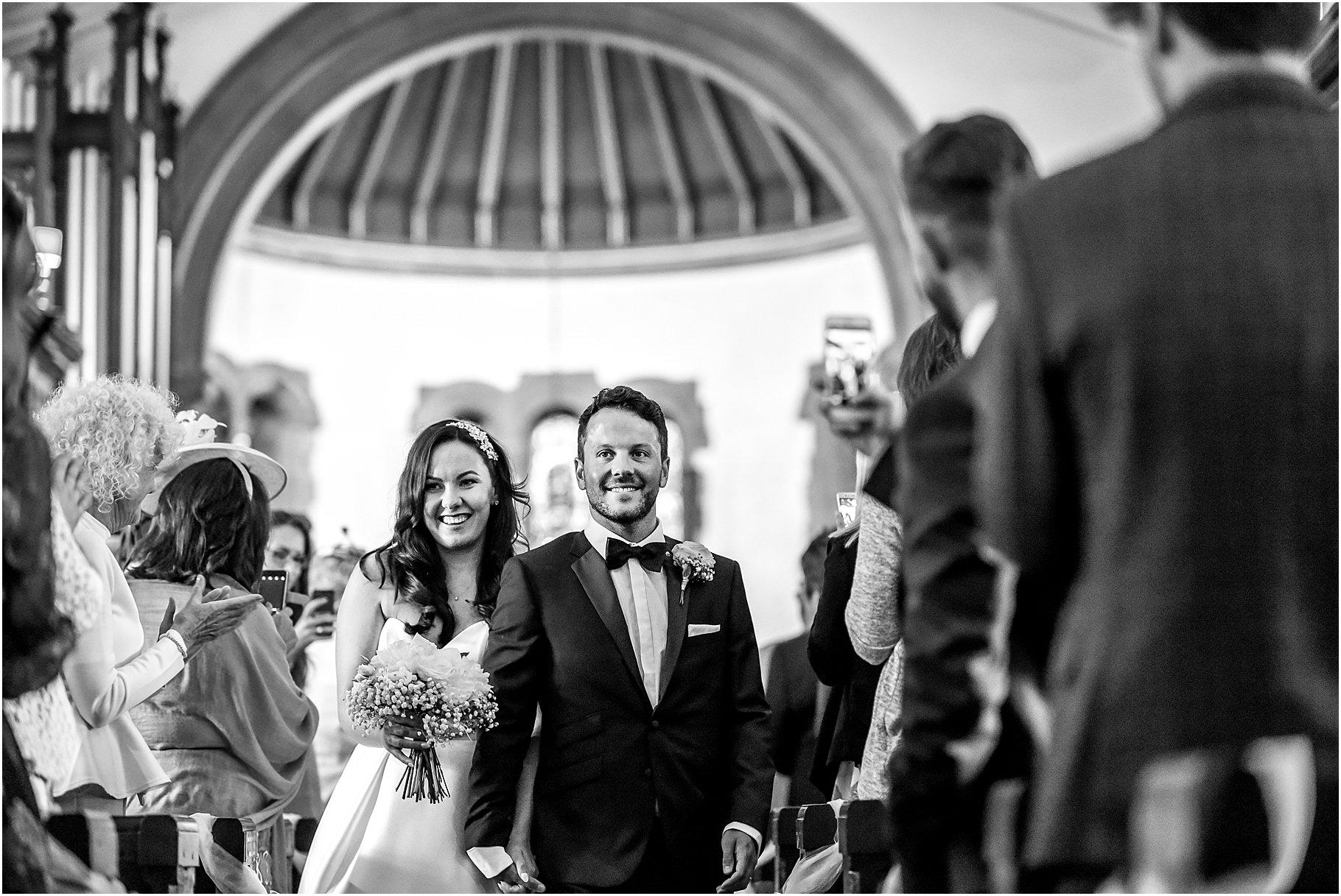 rivington-hall-barn-wedding-039.jpg
