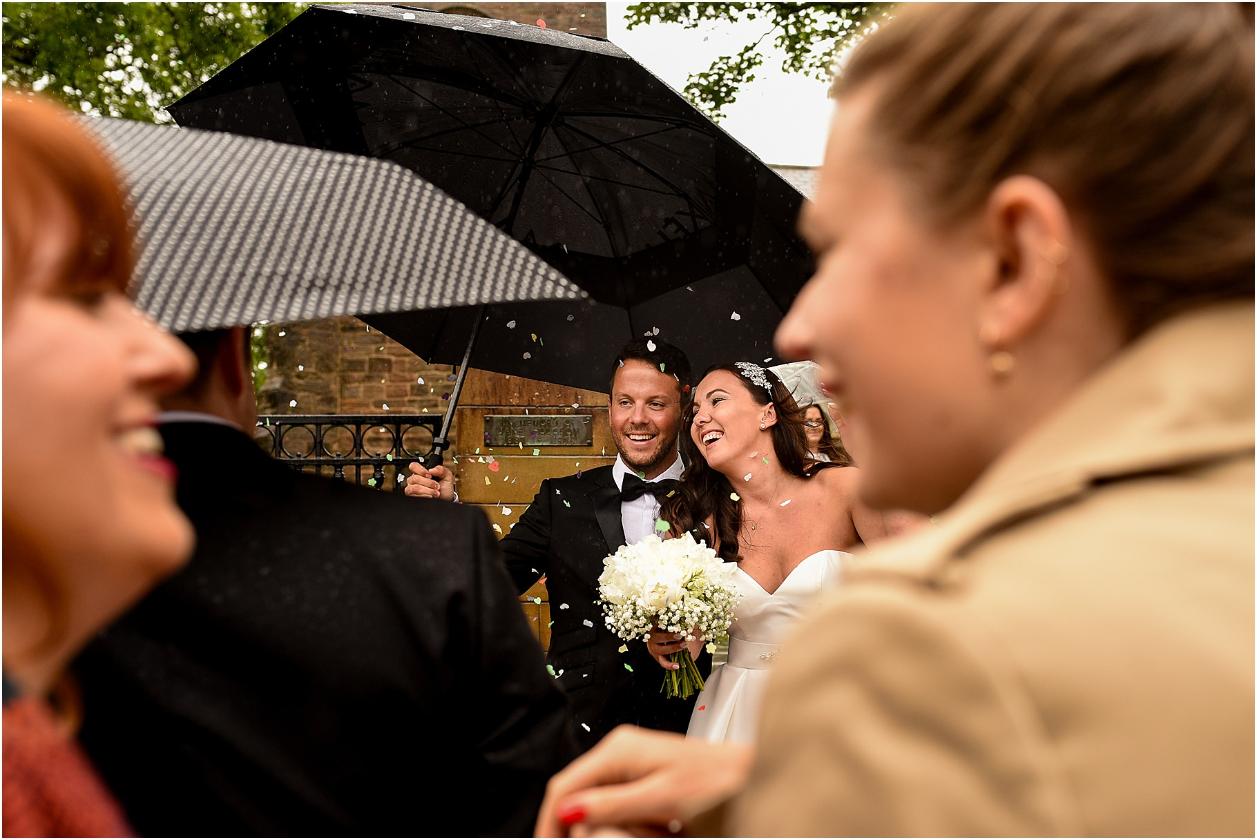 rivington-hall-barn-wedding-043.jpg