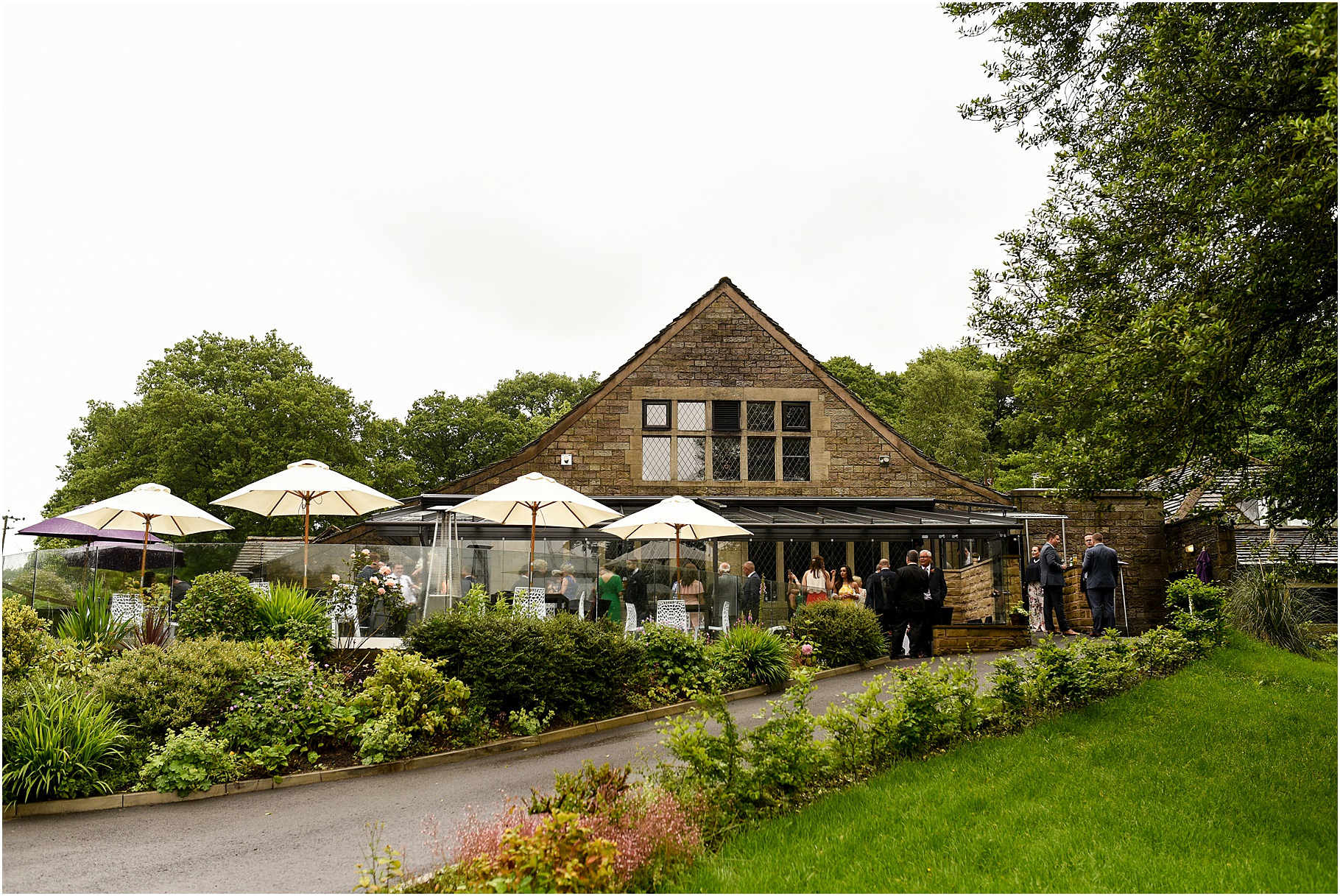 rivington-hall-barn-wedding-045.jpg