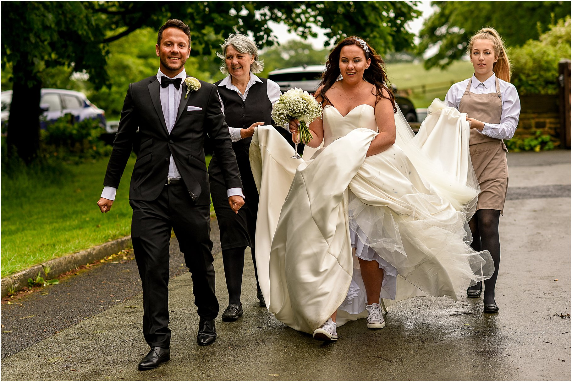 rivington-hall-barn-wedding-047.jpg