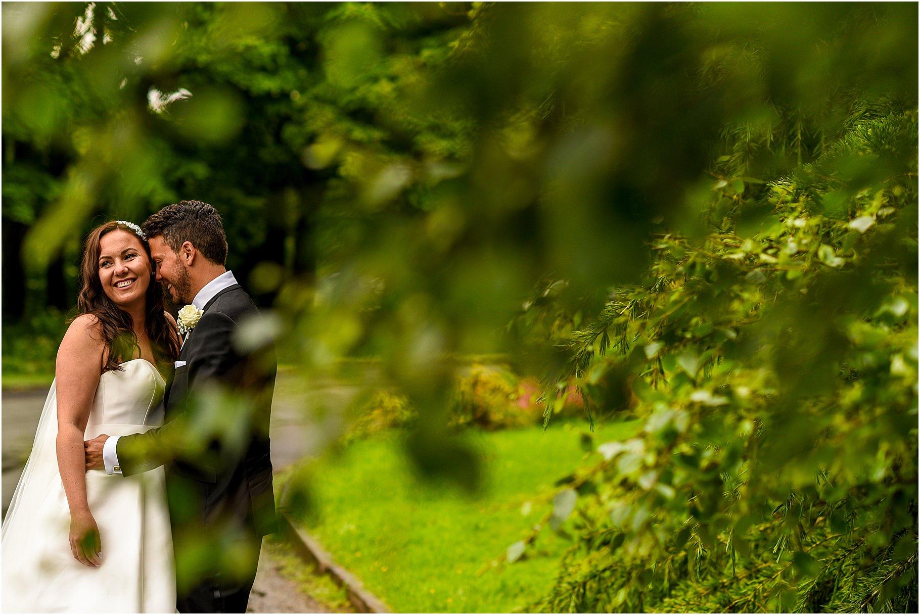 rivington-hall-barn-wedding-048.jpg