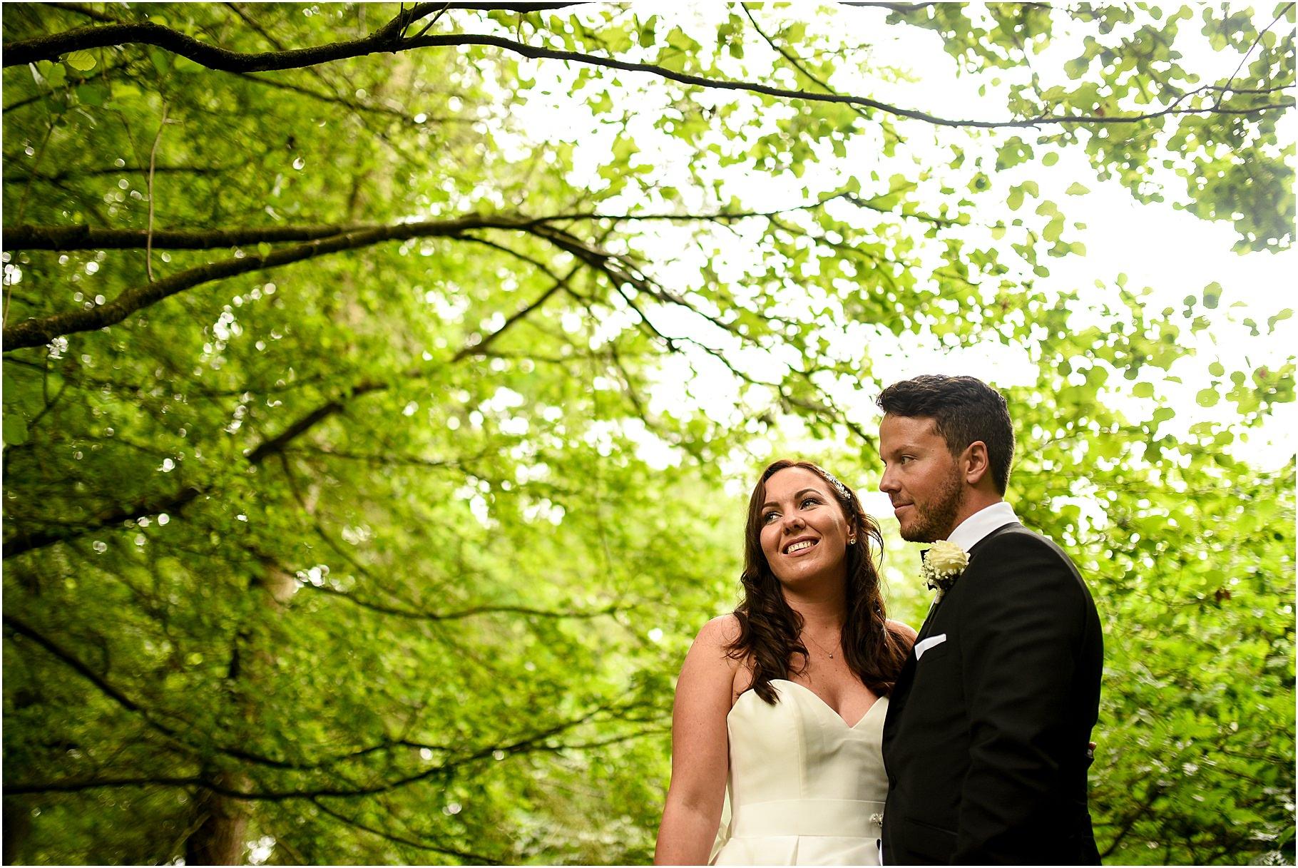 rivington-hall-barn-wedding-051.jpg