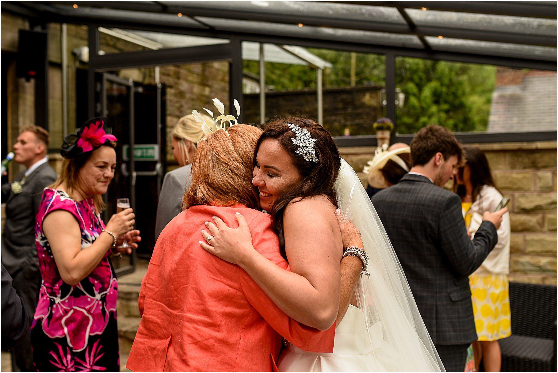 rivington-hall-barn-wedding-052.jpg