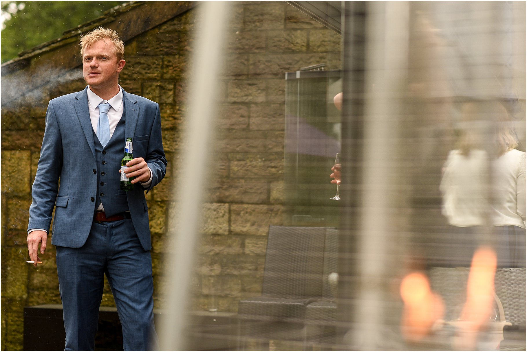 rivington-hall-barn-wedding-055.jpg