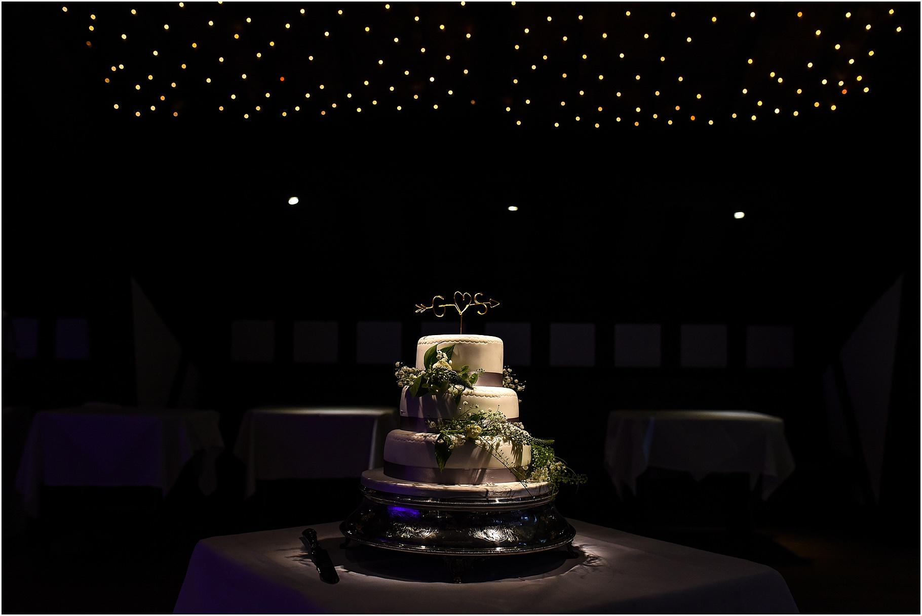 rivington-hall-barn-wedding-062.jpg