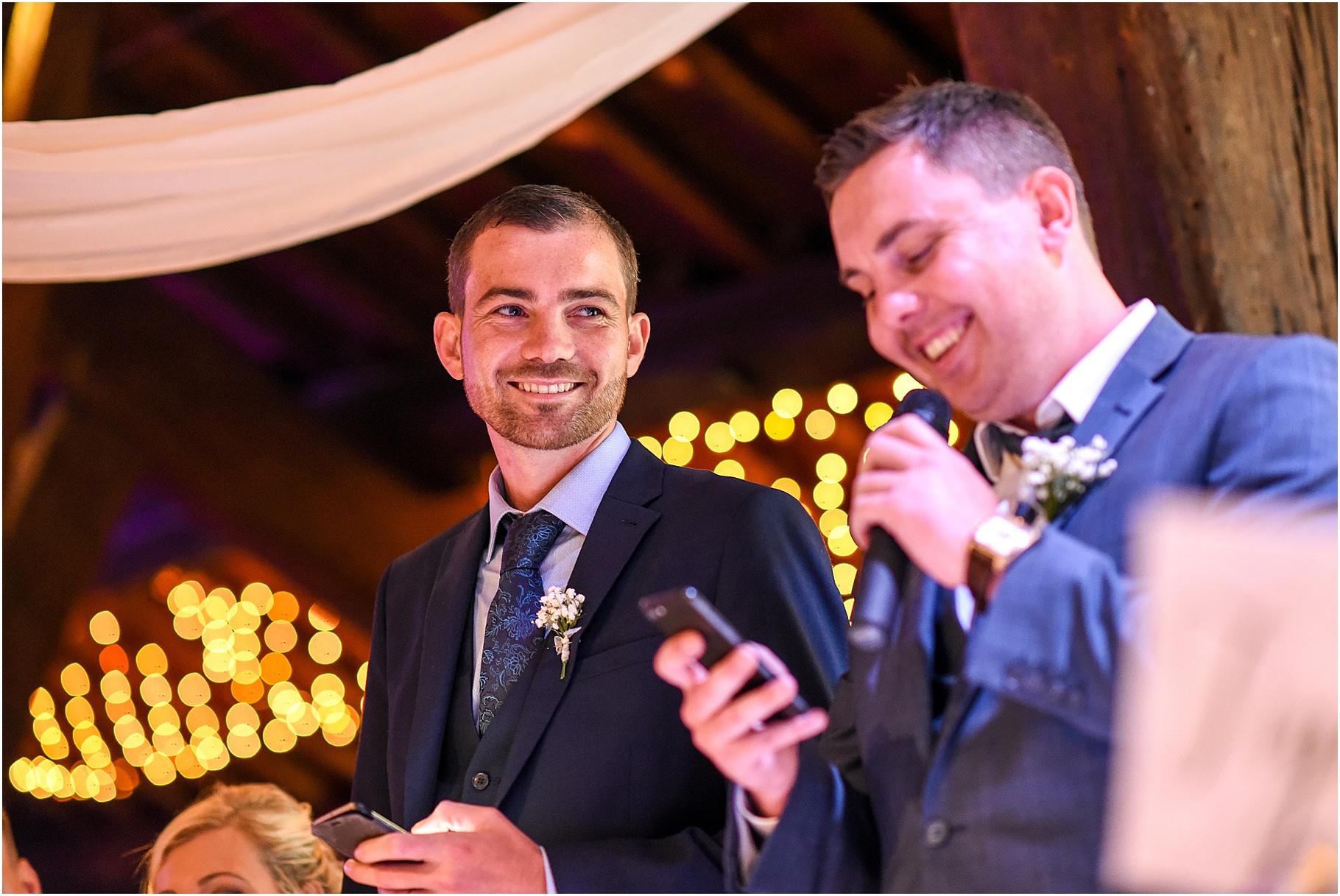 rivington-hall-barn-wedding-063.jpg