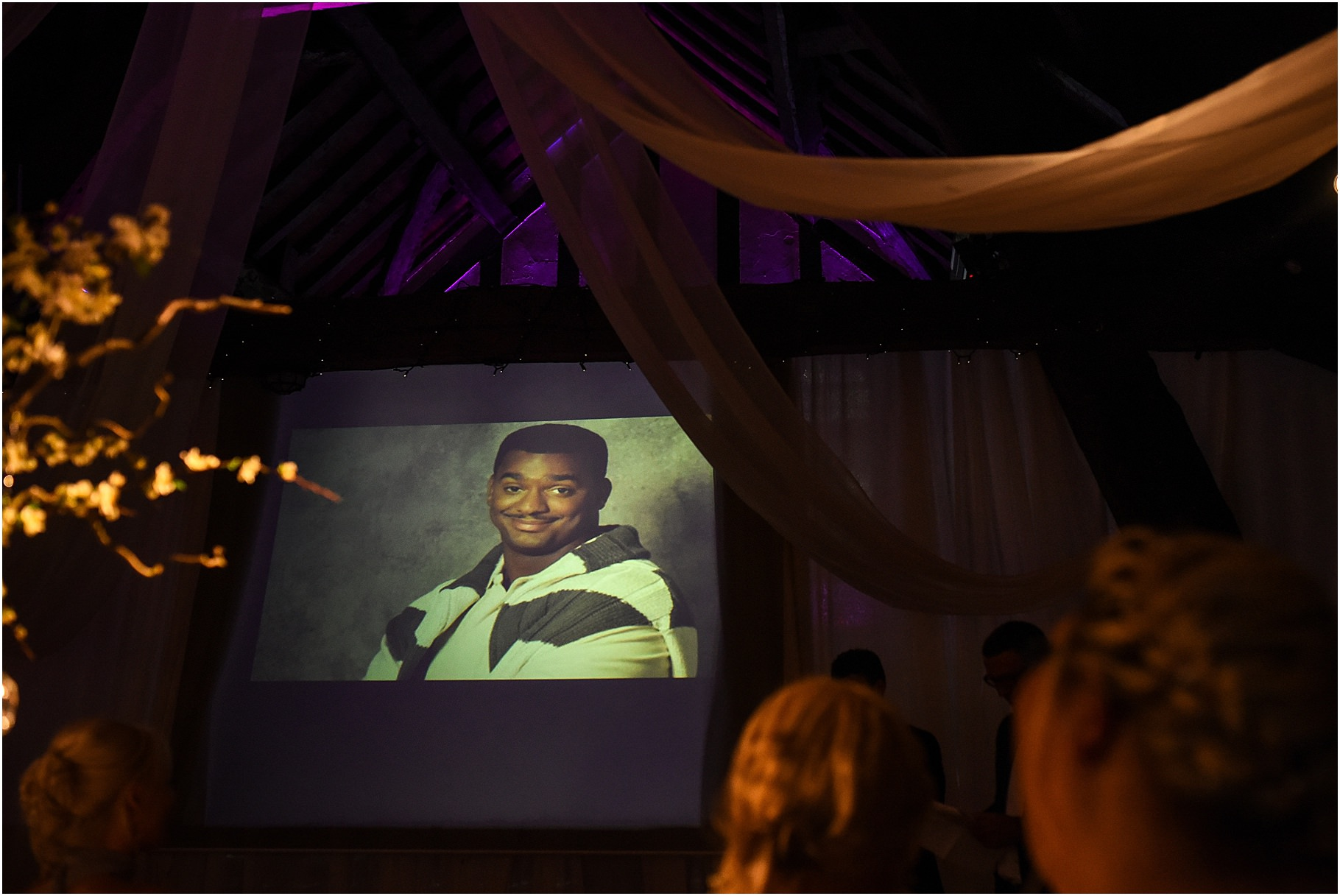 rivington-hall-barn-wedding-069.jpg