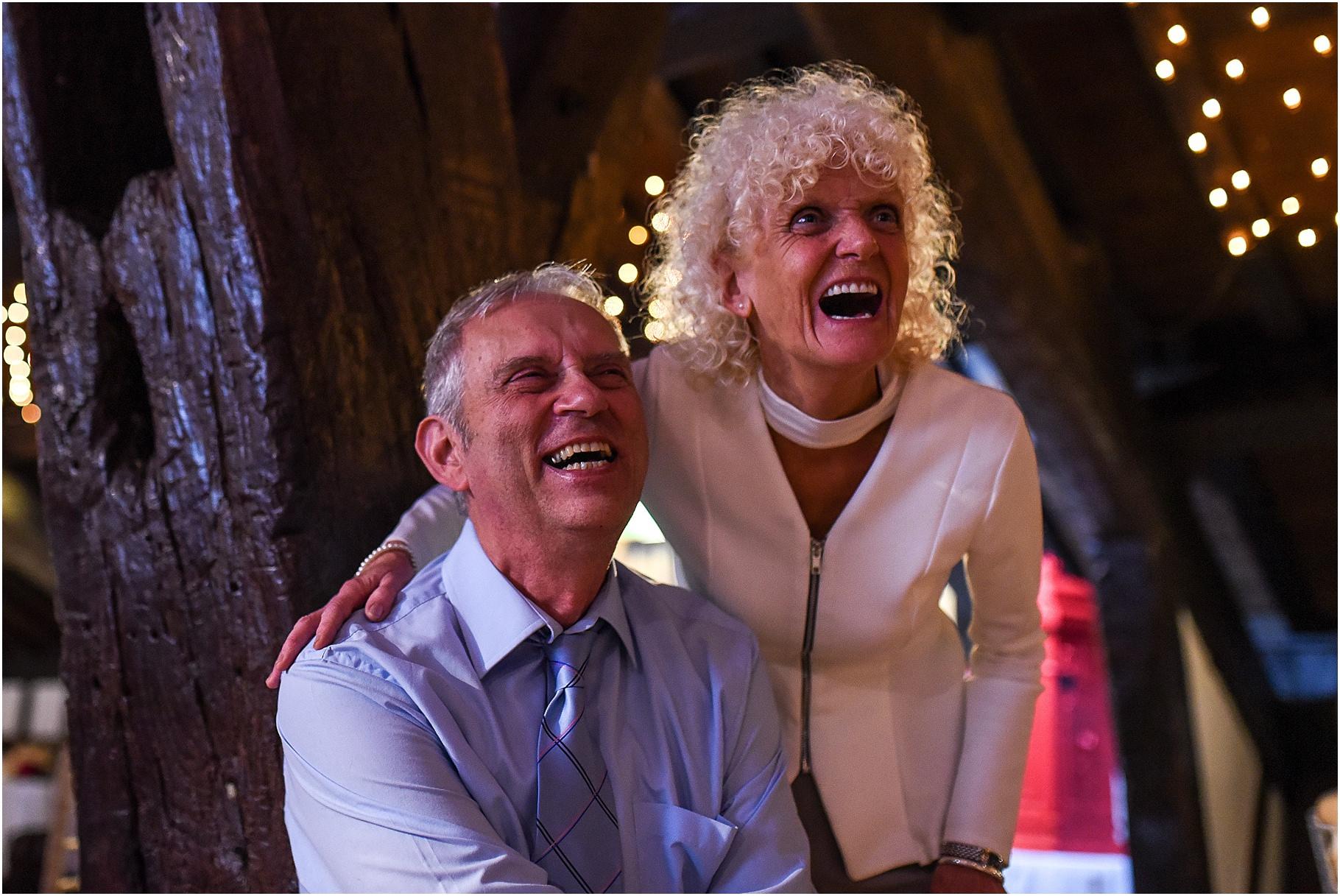 rivington-hall-barn-wedding-072.jpg