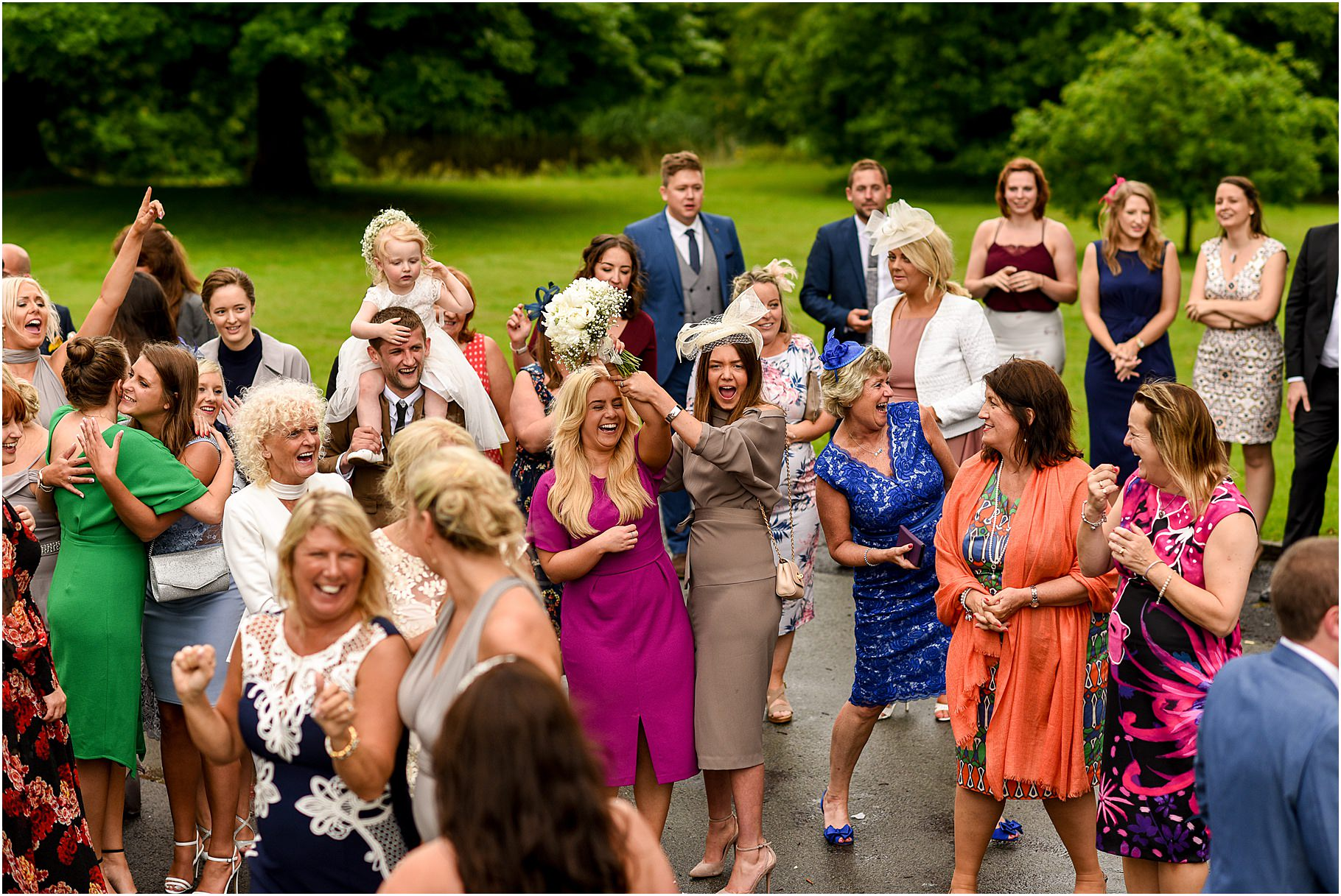 rivington-hall-barn-wedding-075.jpg